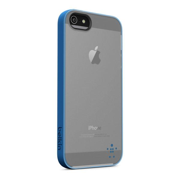 belkin iphone 5 case new gravel civic blue belkin sheer grip cover 9834