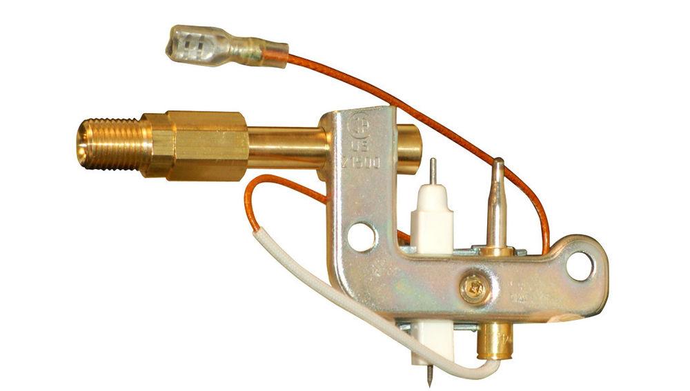 Mr Heater F278527 Big Buddy Pilot Assembly Ebay
