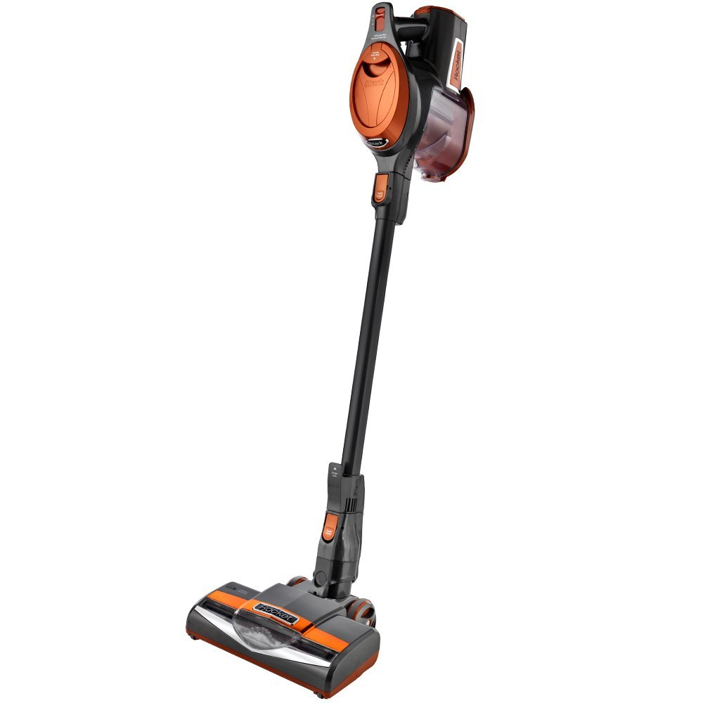 shark rocket ultra light upright vacuum. Black Bedroom Furniture Sets. Home Design Ideas