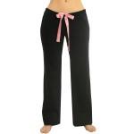 Women's Cotton Knit Pajama Pants