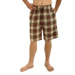 Men's Classic Sleep Shorts