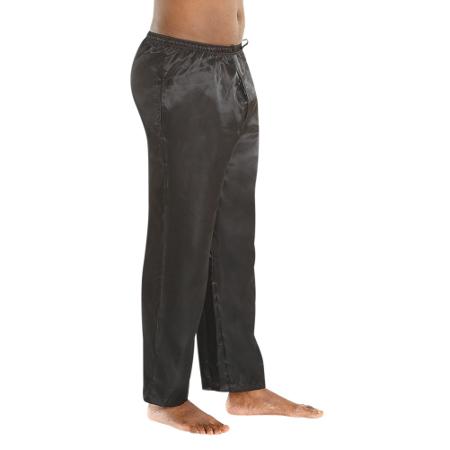 Mens Pajama Pants With Pockets Men 39 s Classic Pajama Pants