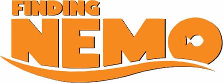 Disney's Finding Dory Nemo Classic Costume for Kids ...