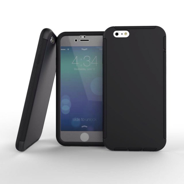 Achamaal.com: Apple iPhone, iPad and iPod cases, covers, chargers, cables and accessories  