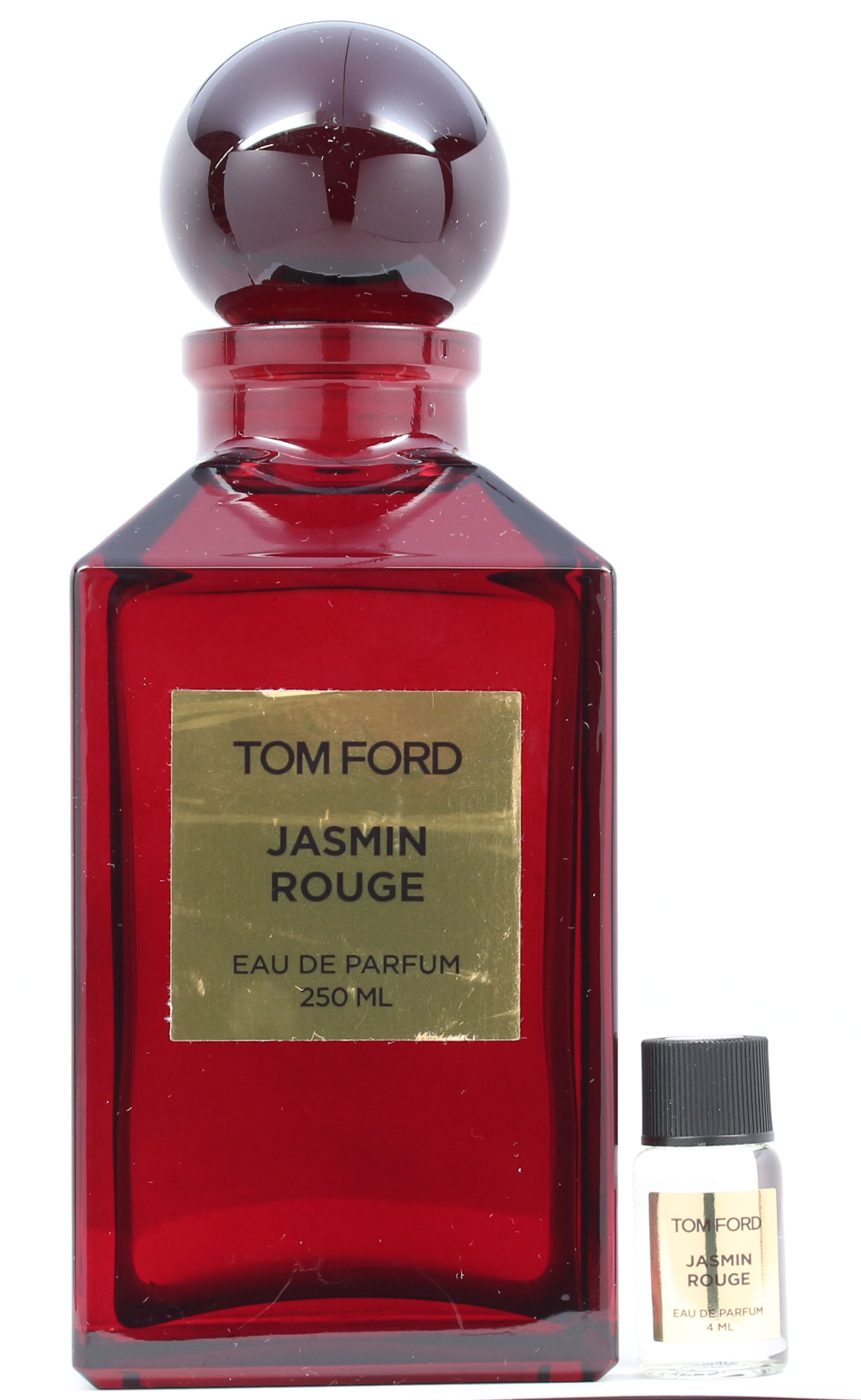 tom ford jasmin rouge edp decanter mini 4ml gift set. Black Bedroom Furniture Sets. Home Design Ideas