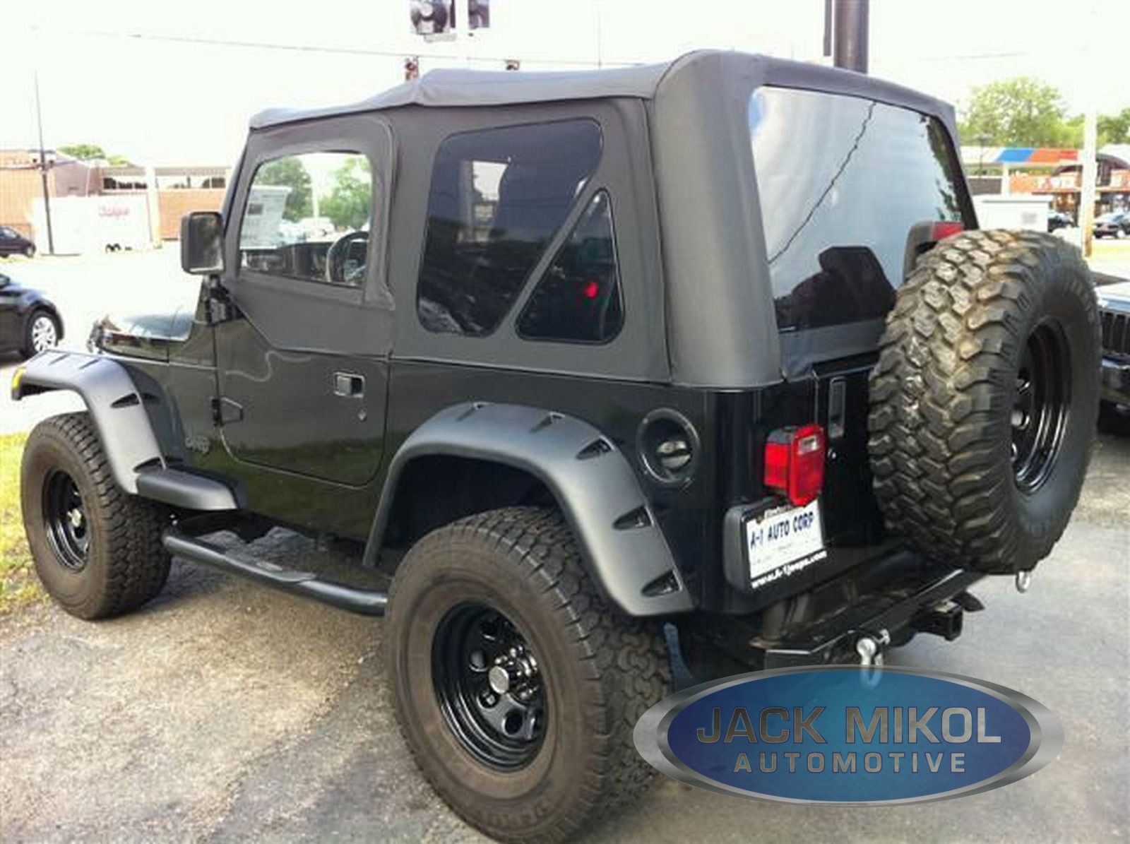 300400133578 sunroof, convertible & hardtop for jeep wrangler ebay  at reclaimingppi.co