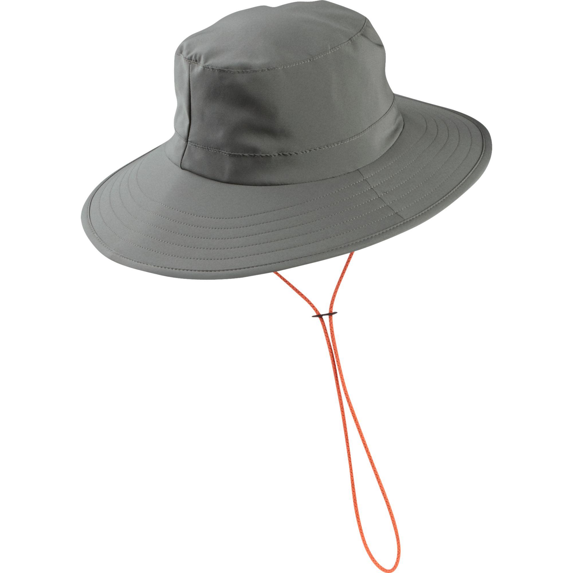 a20bcc3c9d0 Summary -  Hurley Hats For Men Amp Women Dicks Sporting Goods