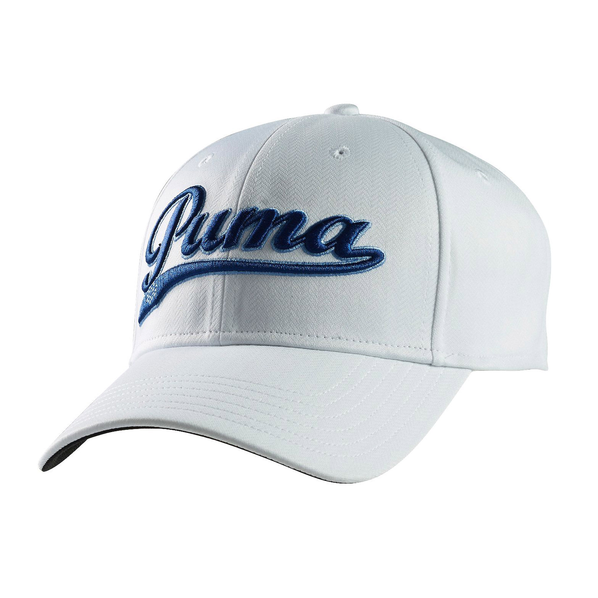 new 2015 golf script cool cell relaxed fit hat color