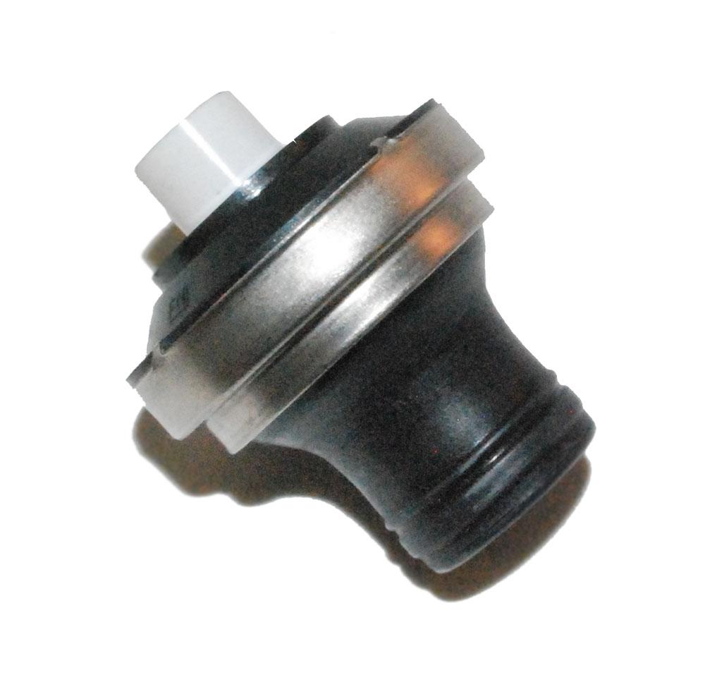 Oem Whirlpool Dishwasher Motor Shaft Seal Head 3385557 Ebay