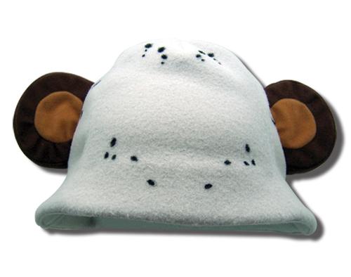 One Piece Bartholomew's Anime Cosplay Fleece Hat GE-2396