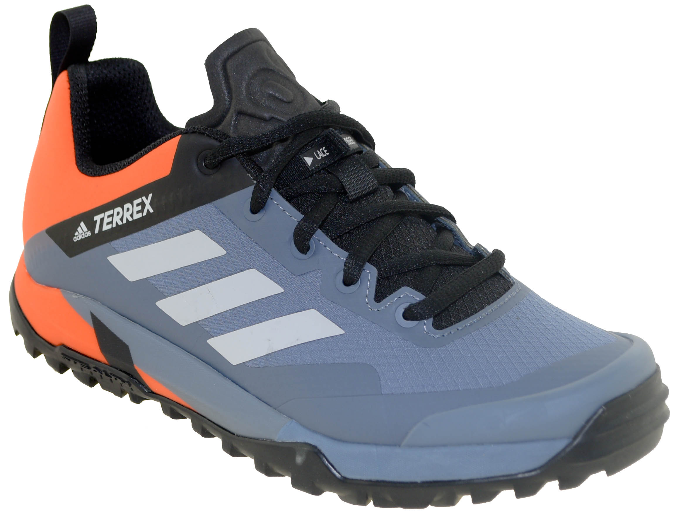 Adidas Para Hombre Terrex Trail Cruz SL
