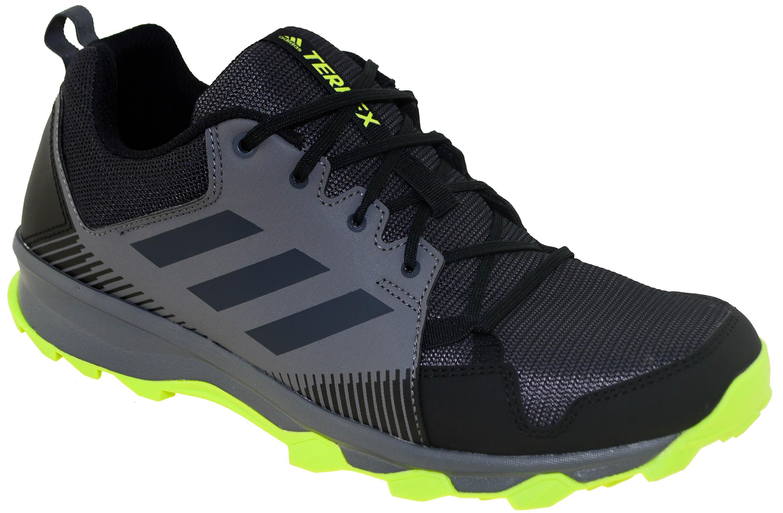 Adidas Men's Terrex Tracerocker Trail Running Shoe Style CM7636 ...