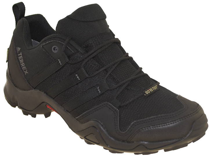 Black, Black, Black, Black, Grey Five adidas Mens CM7715 M