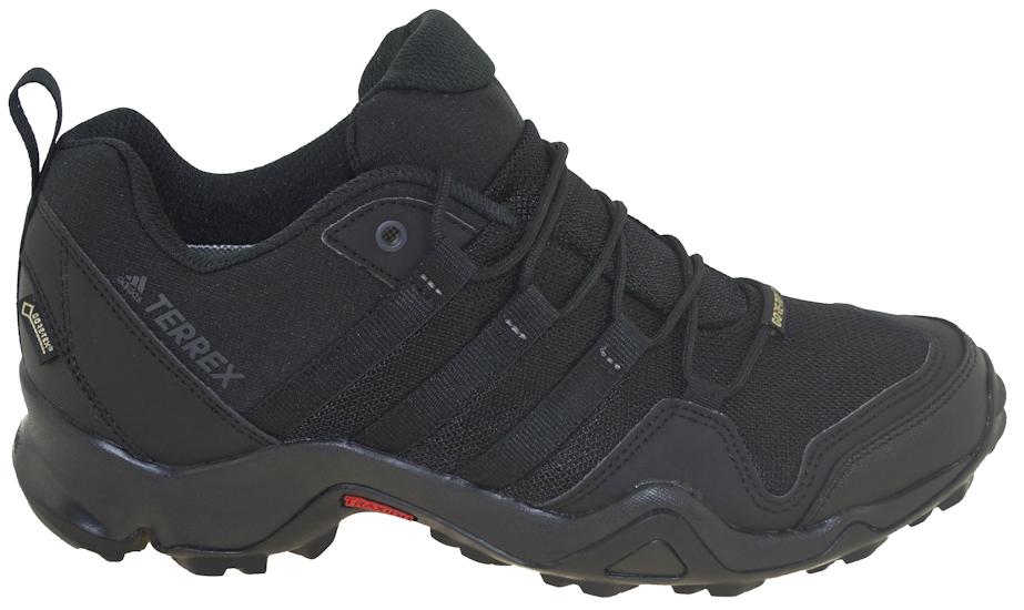 Adidas Men's Terrex AX2R GTX Waterproof