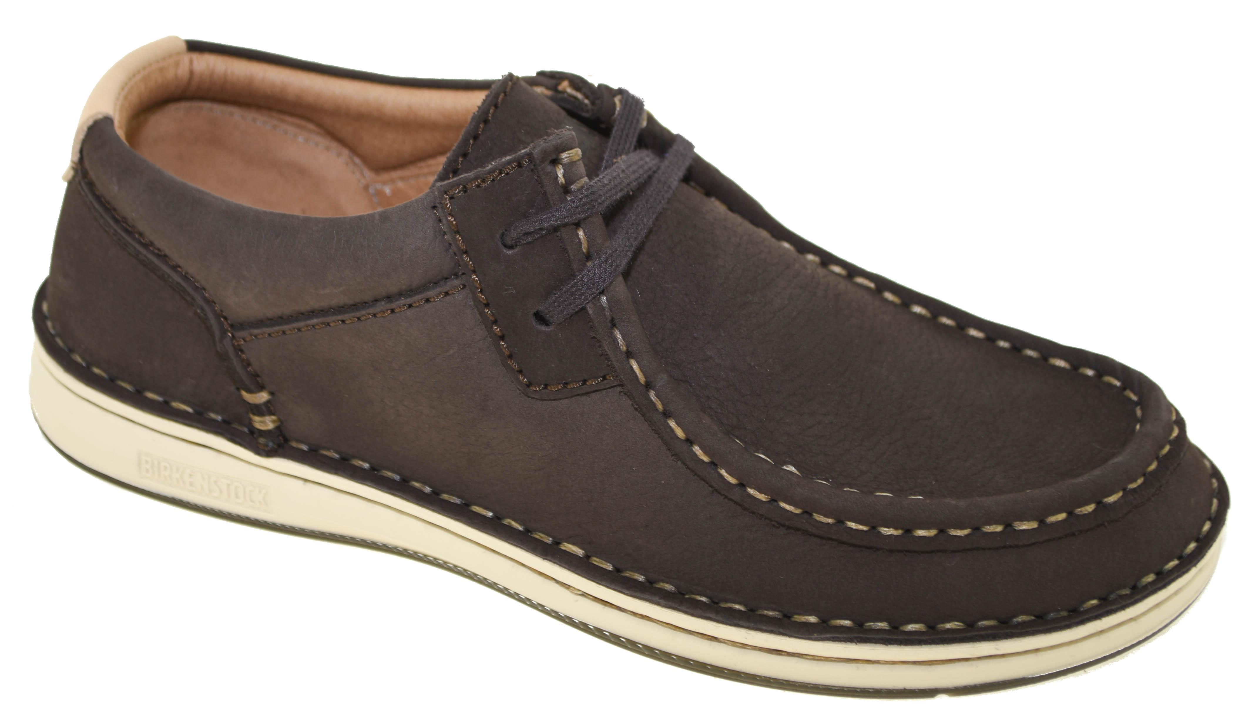 2572464d59c Birkenstock Women s Pasadena Shoe Mocha Style 1009840
