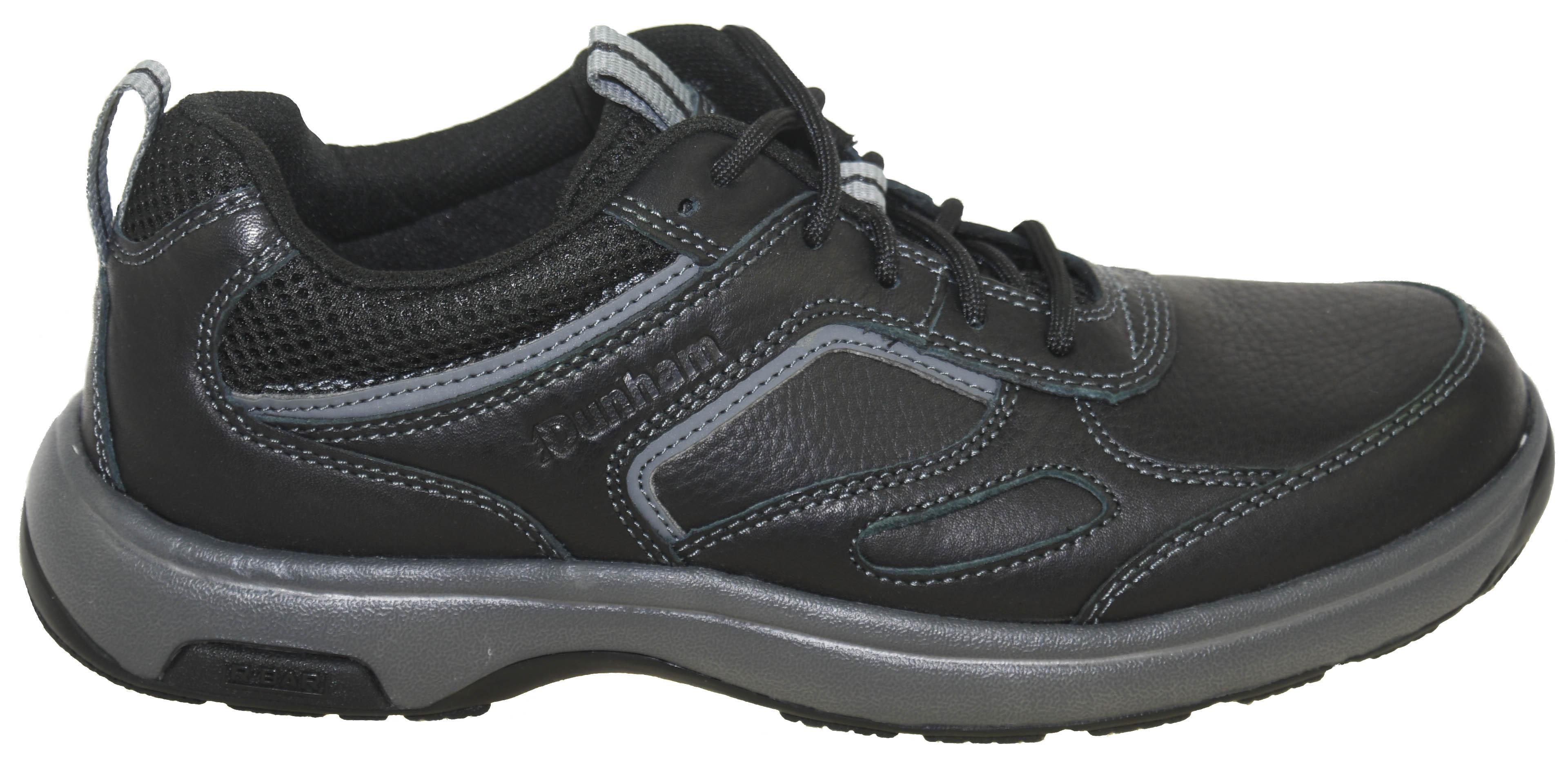 Details about  /Dunham Men/'s 8000 Ubal Sneaker Choose SZ//color