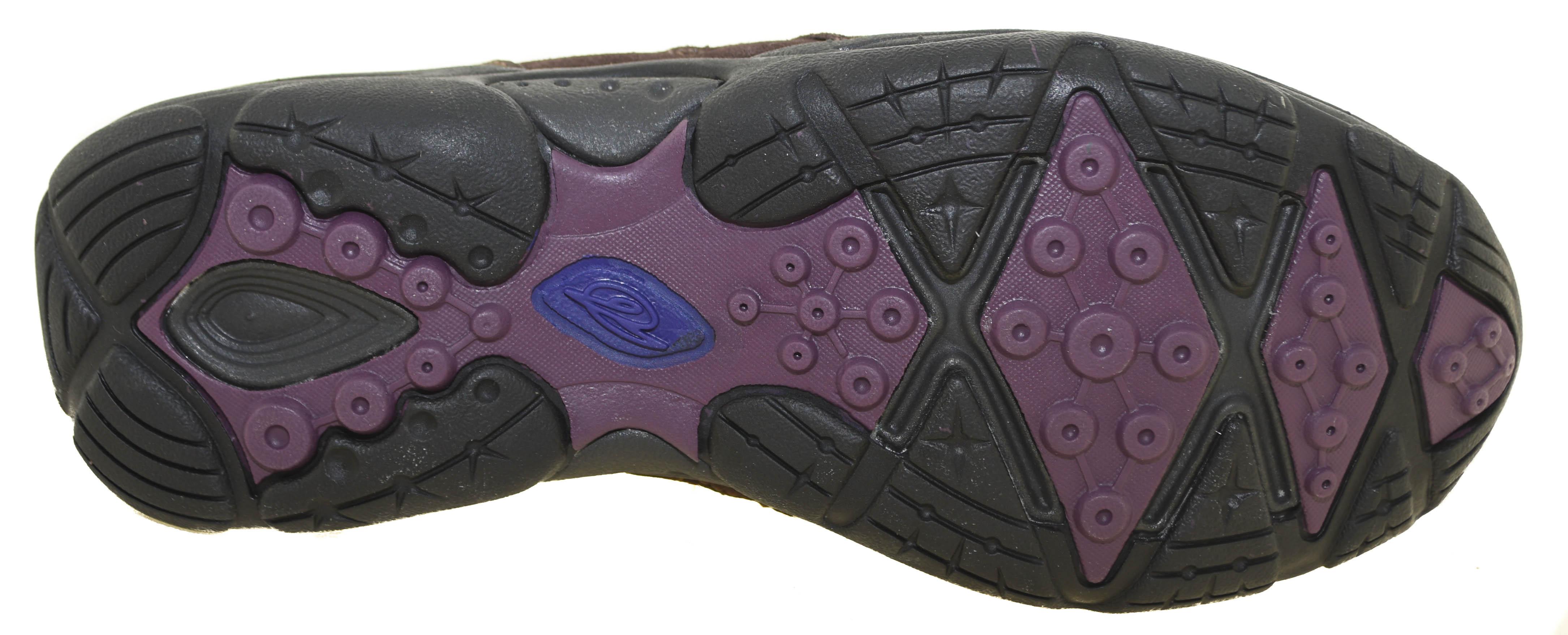 143d7bb50ef Easy Spirit Women s Excellite Boots Dark Brown Style 25013243