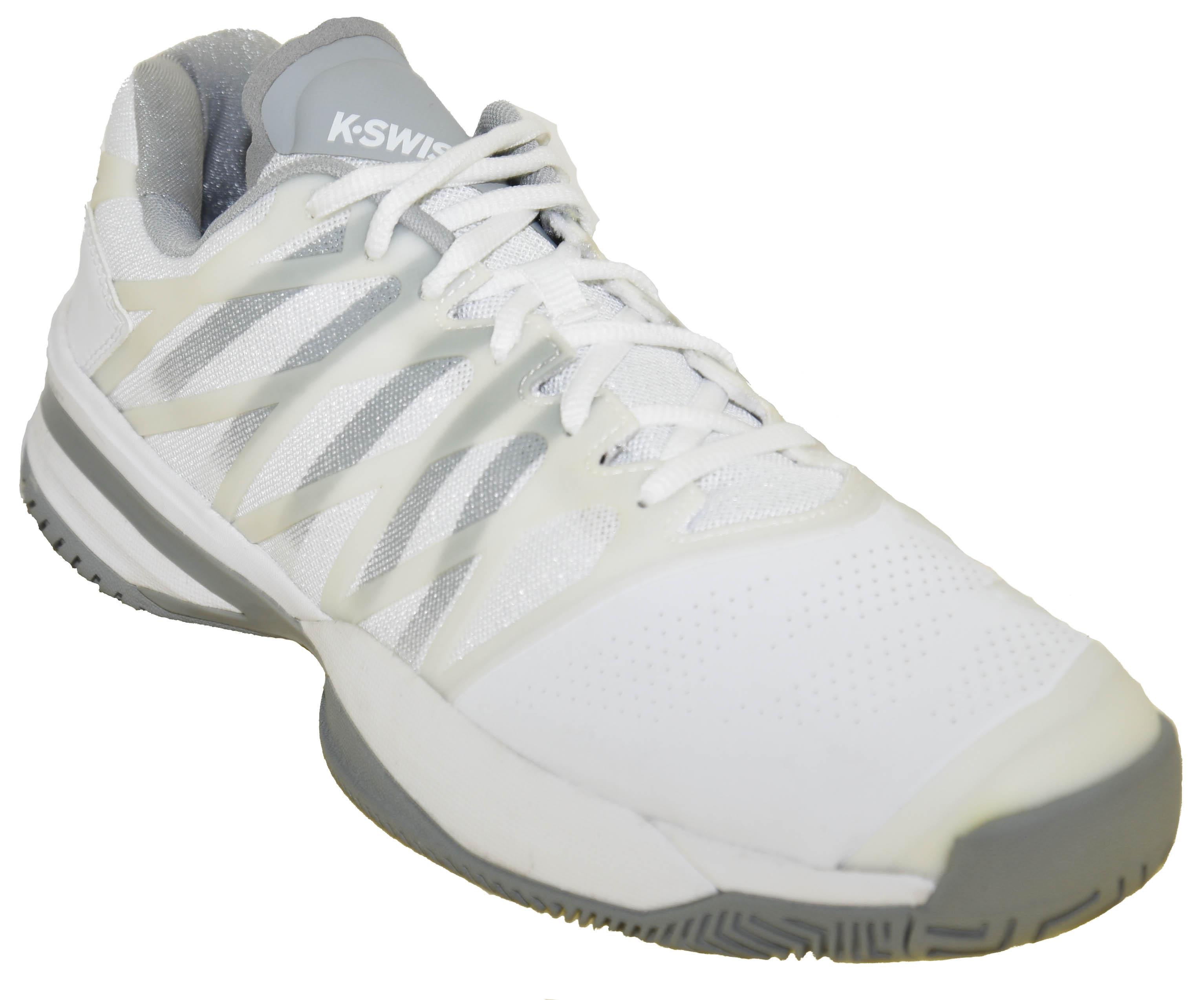 Ultrashot Tennis Shoe Style 05648-107