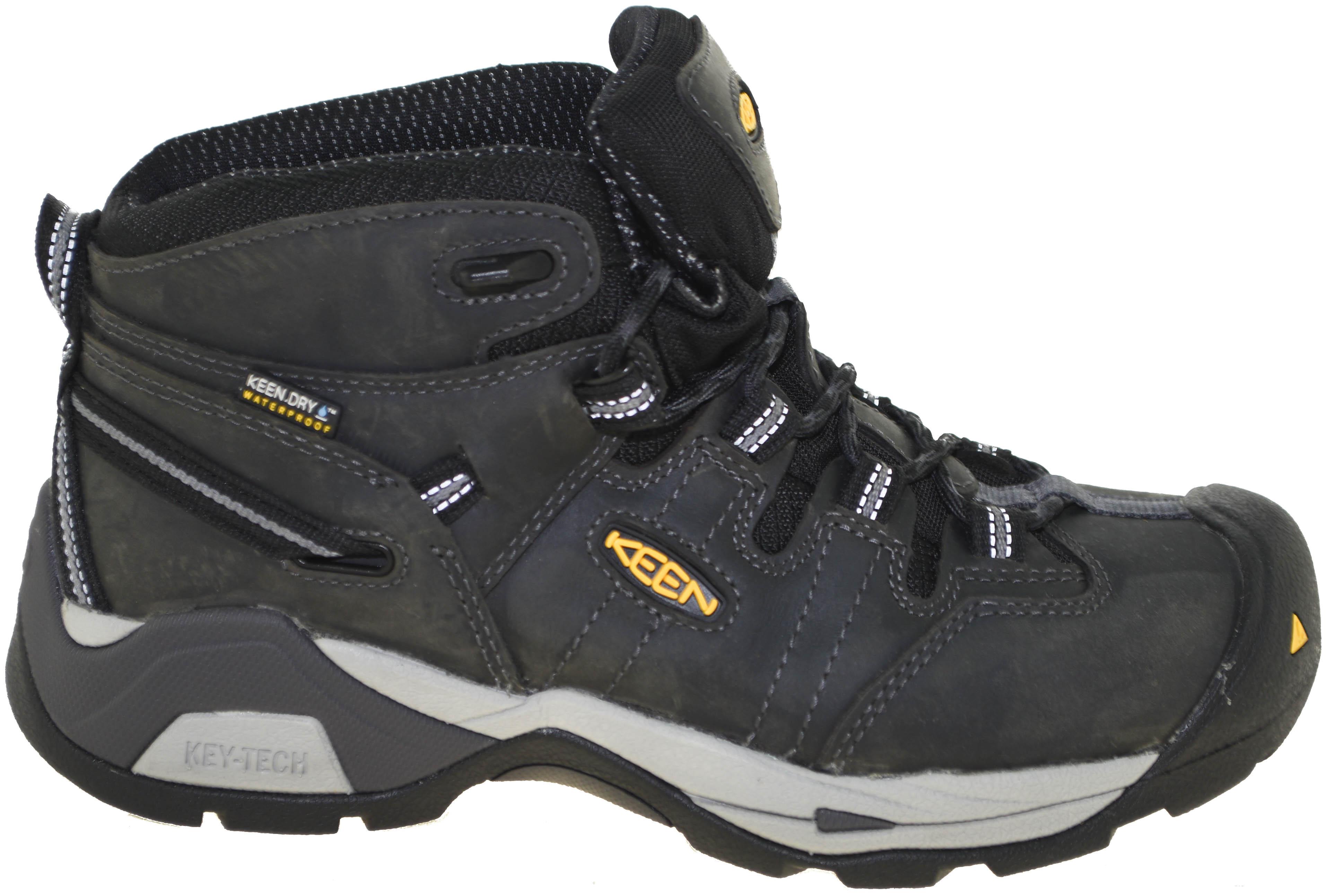 Value Pack DIY Replacement Shoe Heel Tips FCSC116