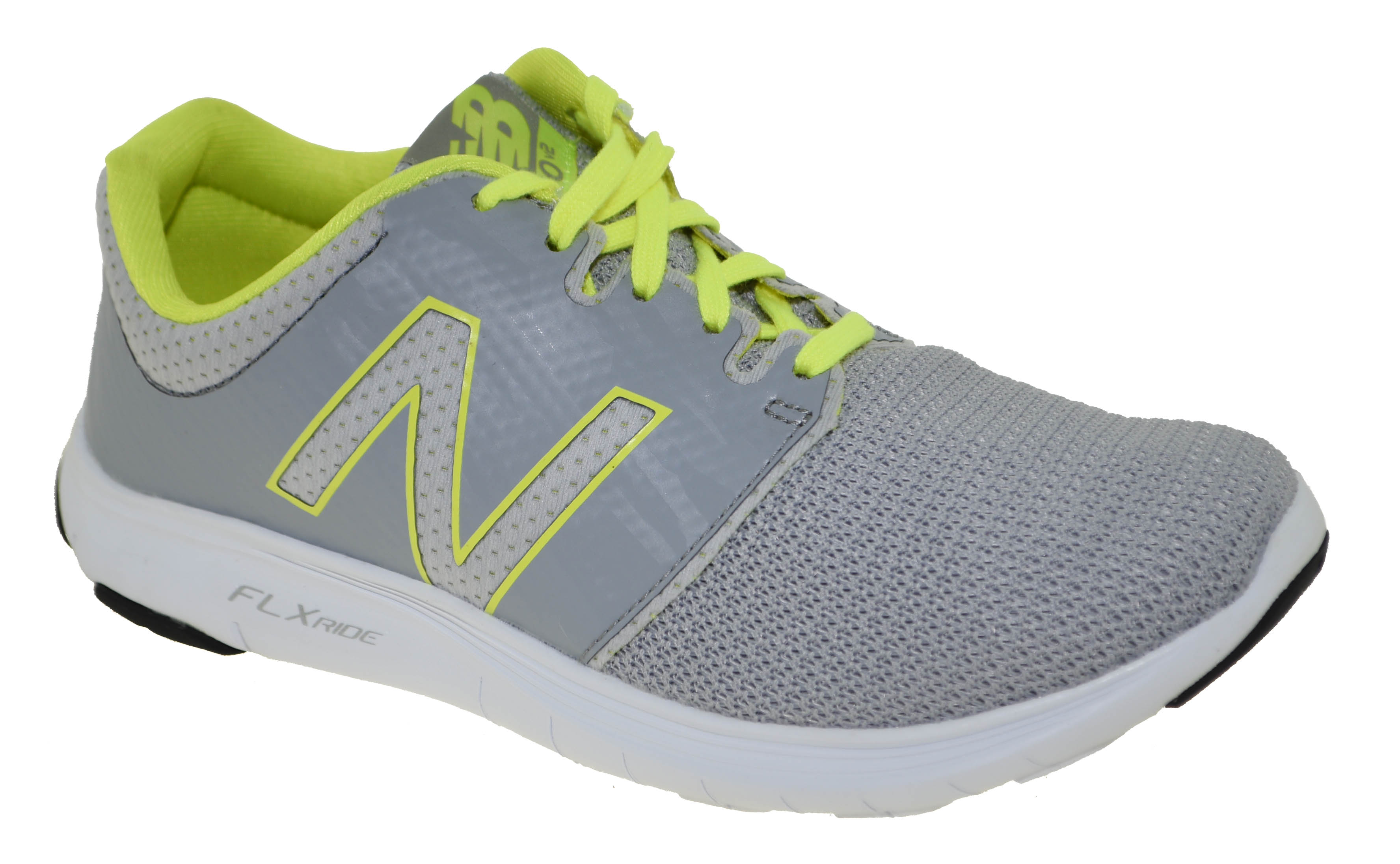 buy popular 76d6d 702cb Details about New Balance Women's 530 v2 Running Shoe Style W530LY2