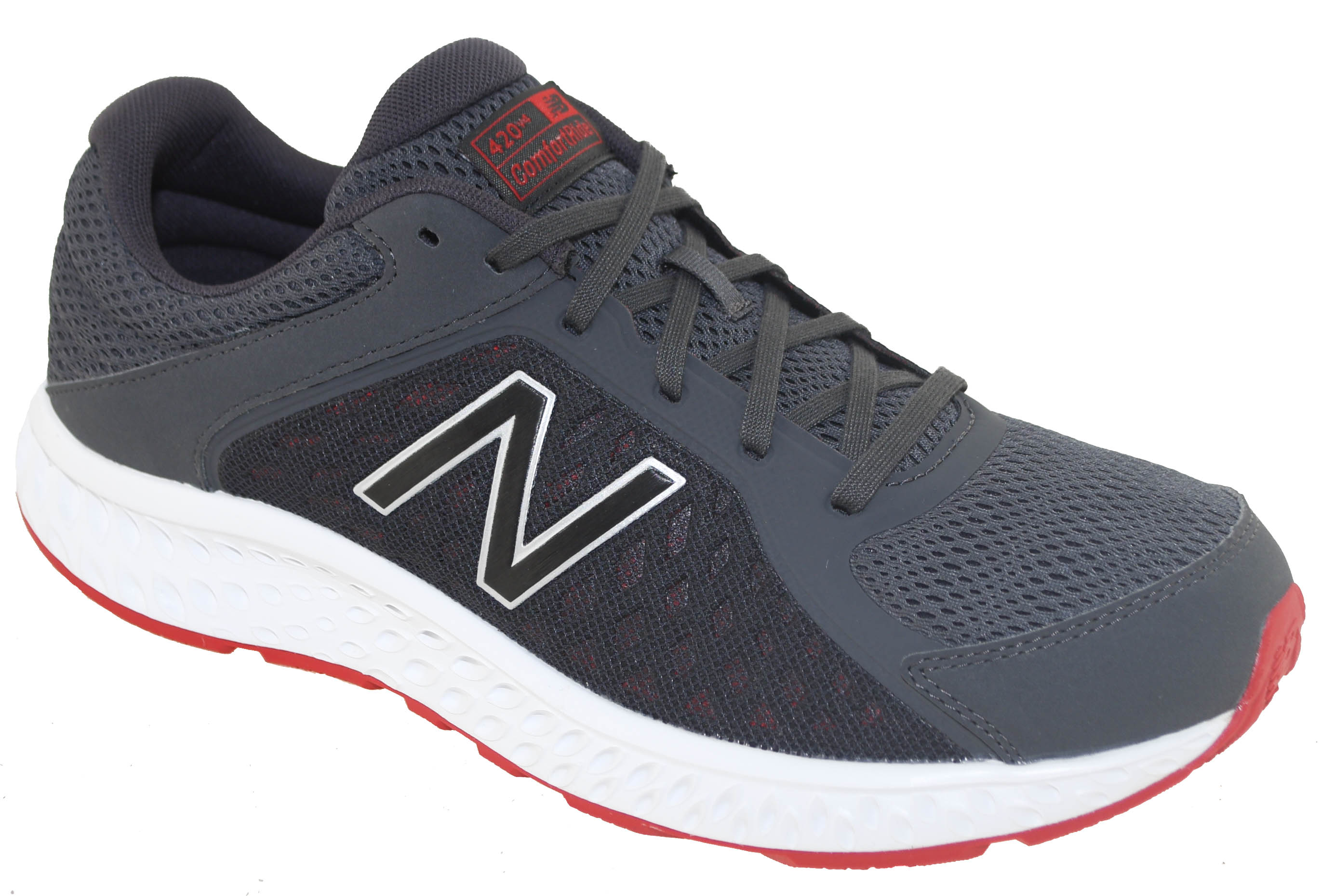 Details about New Balance Mens Running Shoes 420 M420LM4