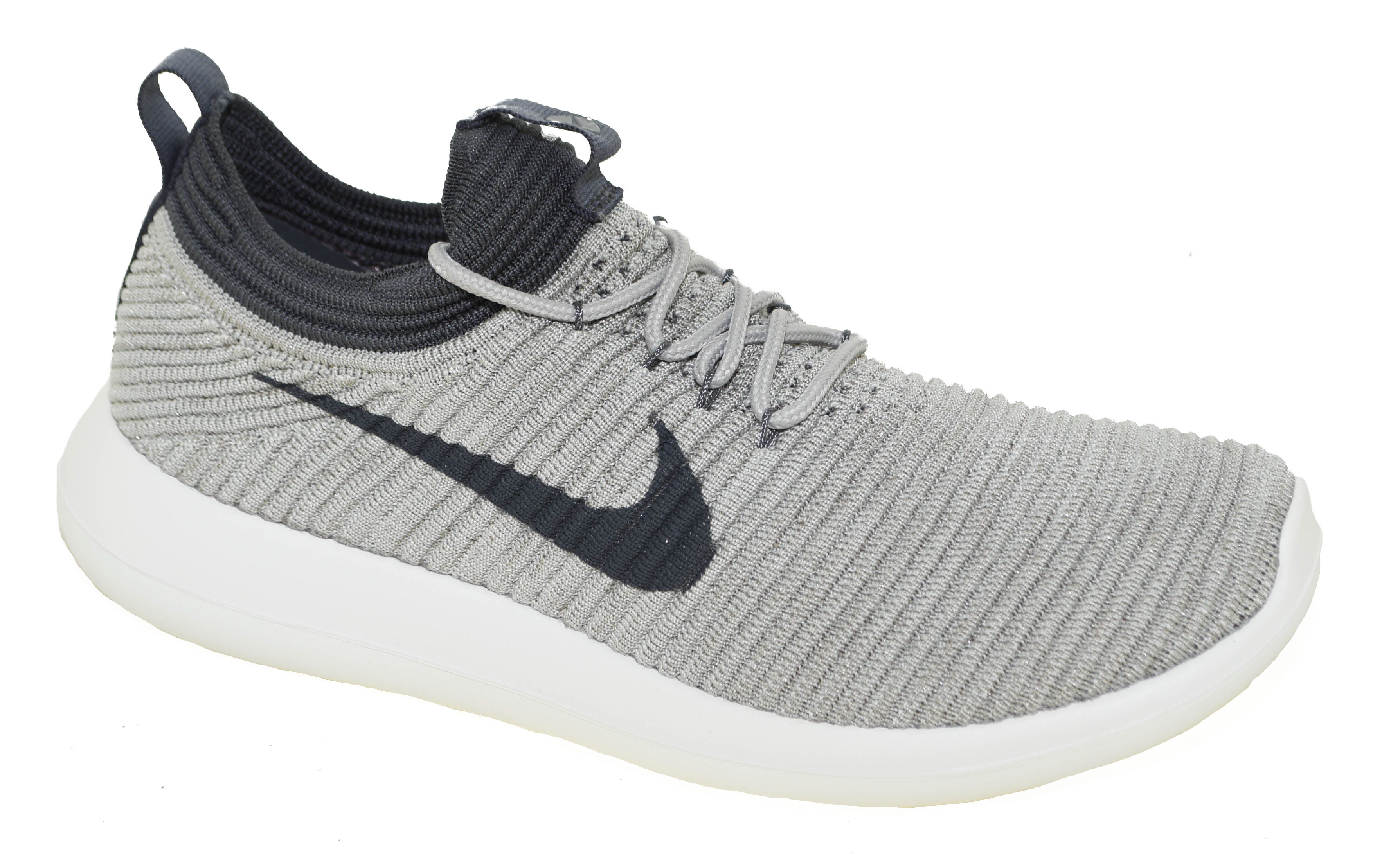 1d958022b288 Nike Women s Roshe Two FlyKnit v2 Fashion Sneakers Style 917688-002 ...