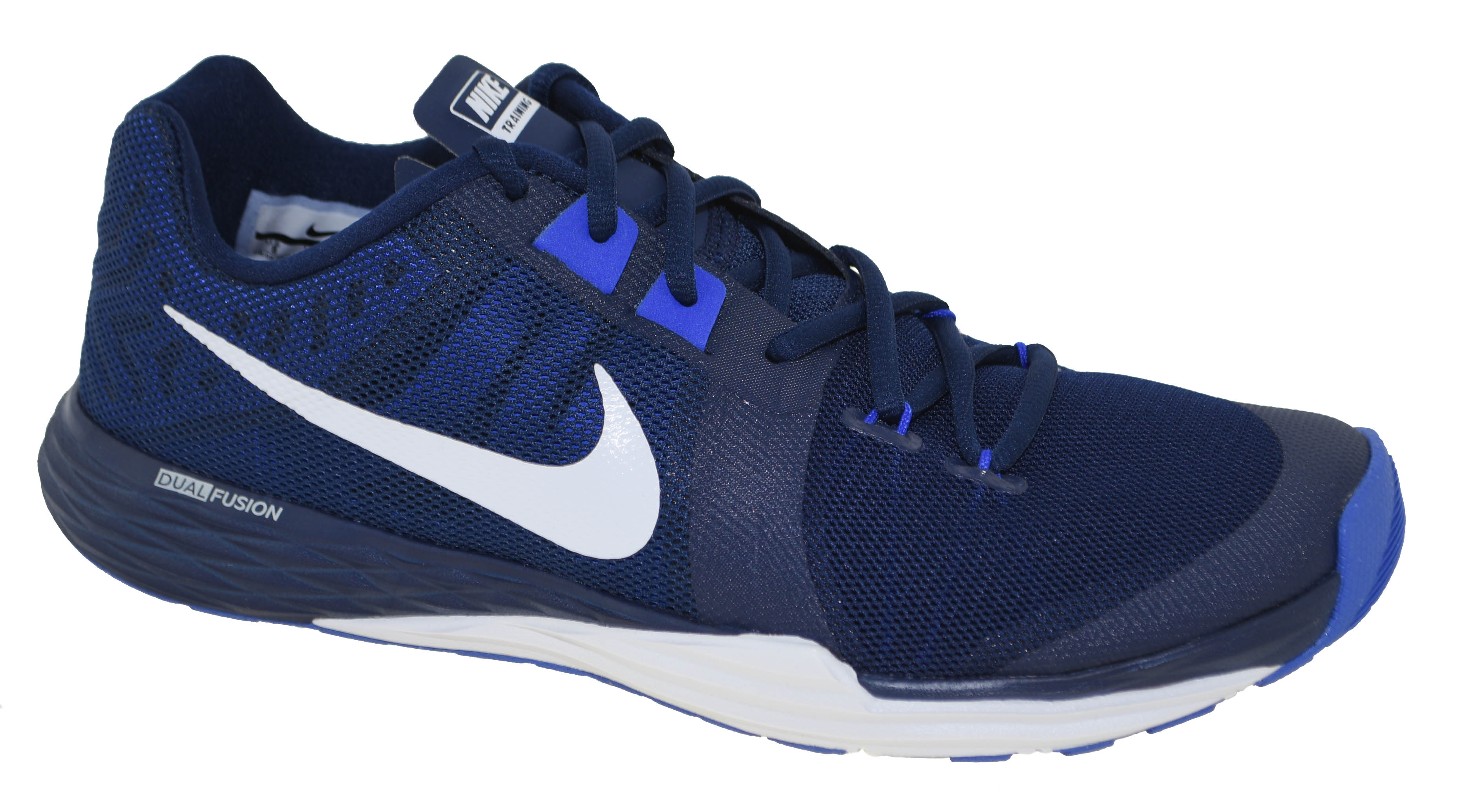 Nike Men s Train Prime Iron DF Athletic Sneakers Style 832219-404  a420a76c4