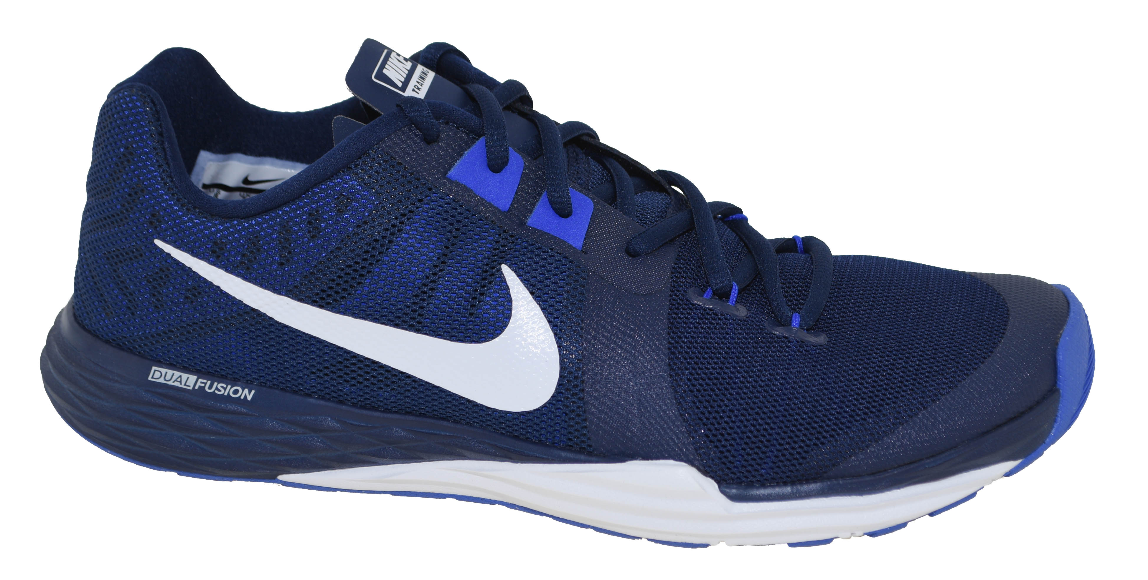 super popular 0a2af 7e5f0 Nike Men s Train Prime Iron DF Athletic Sneakers Style 832219-404
