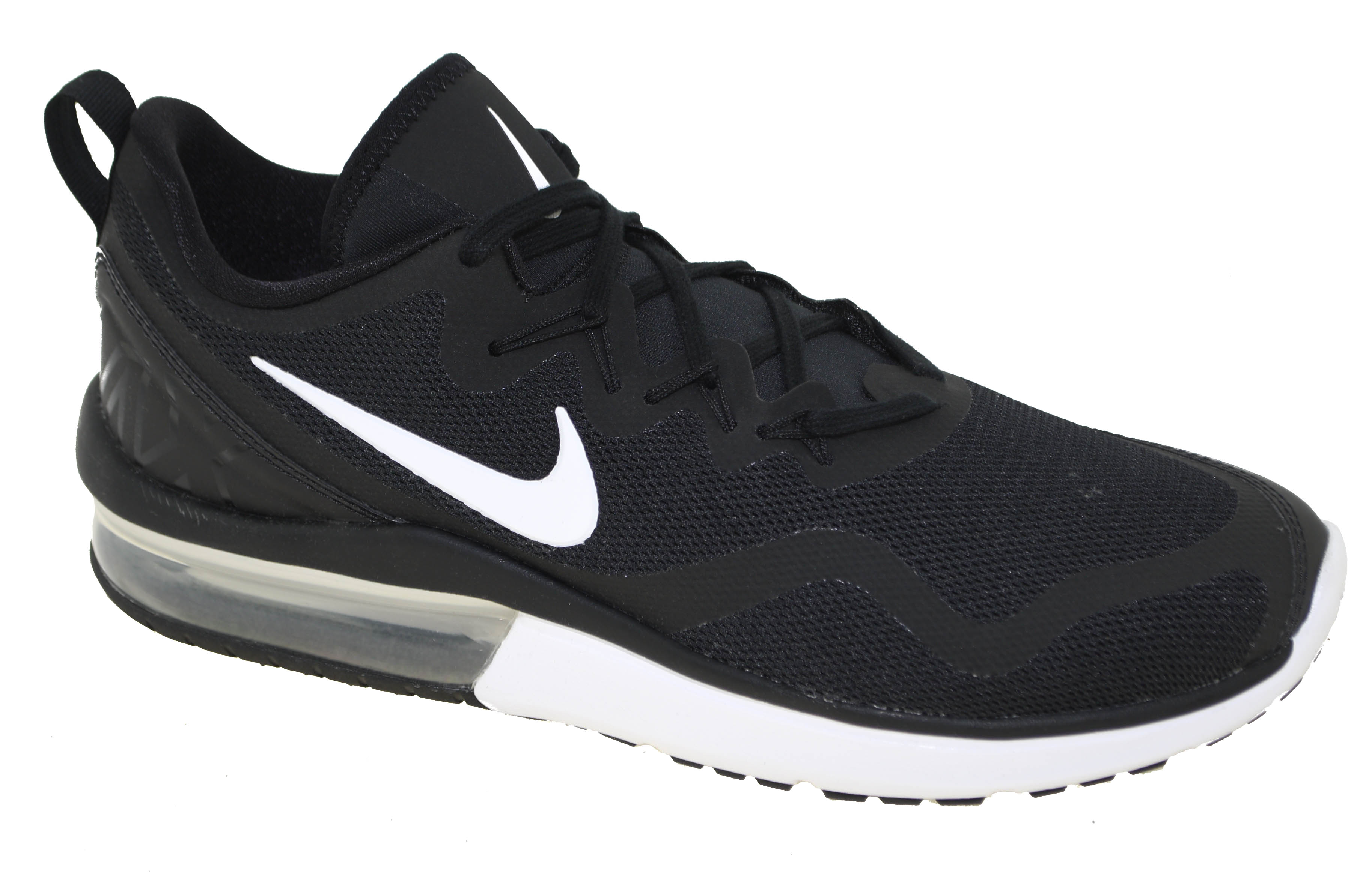 hot sale online 2c5b0 0c000 Click Thumbnails to Enlarge. The Nike Air Max Fury Womens ...