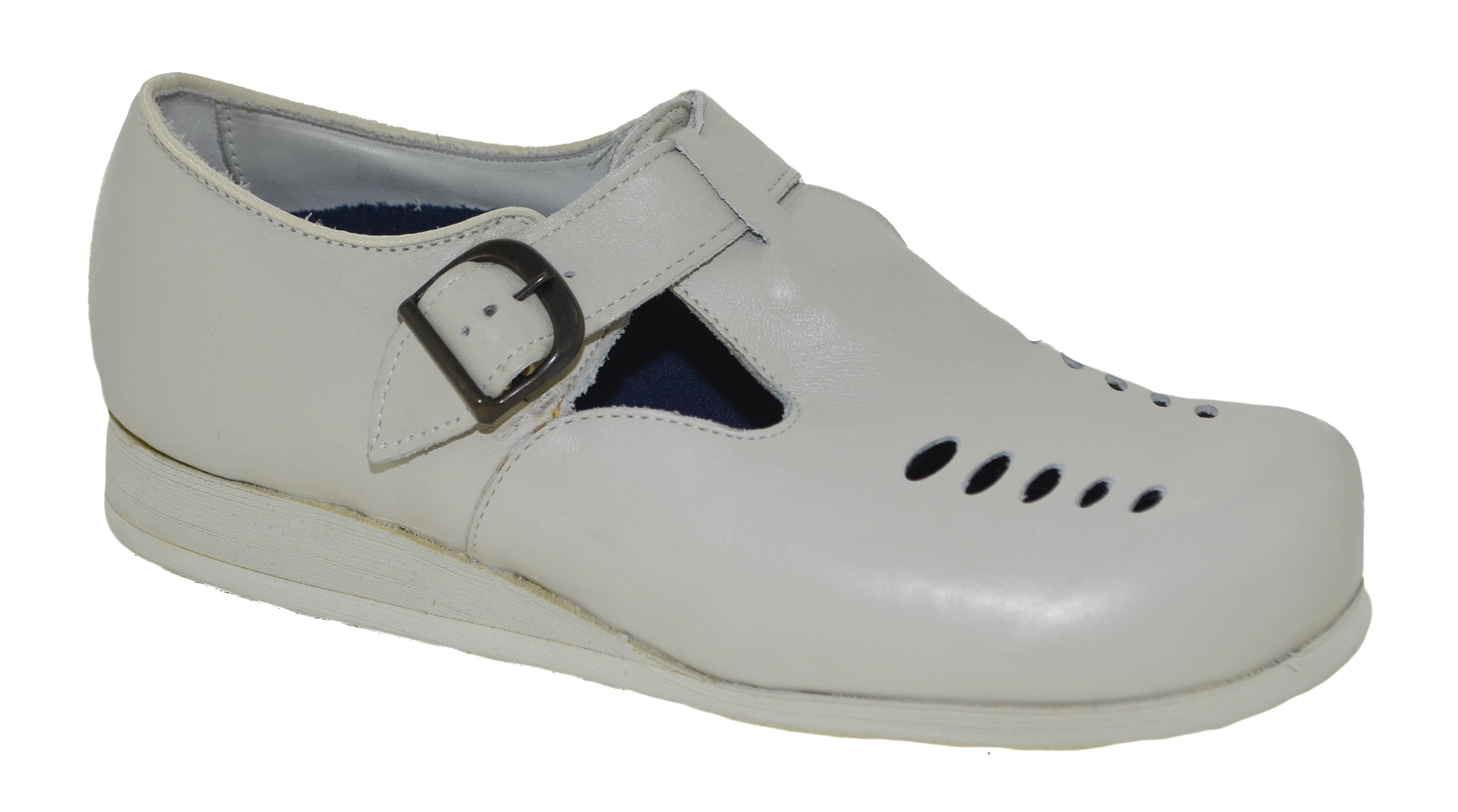 Clothing, Shoes & Accessories Comfort Shoes Pw Minor Bella Womens Jet Black Suede Diabetic Orthopedic Comfort Flats Shoes