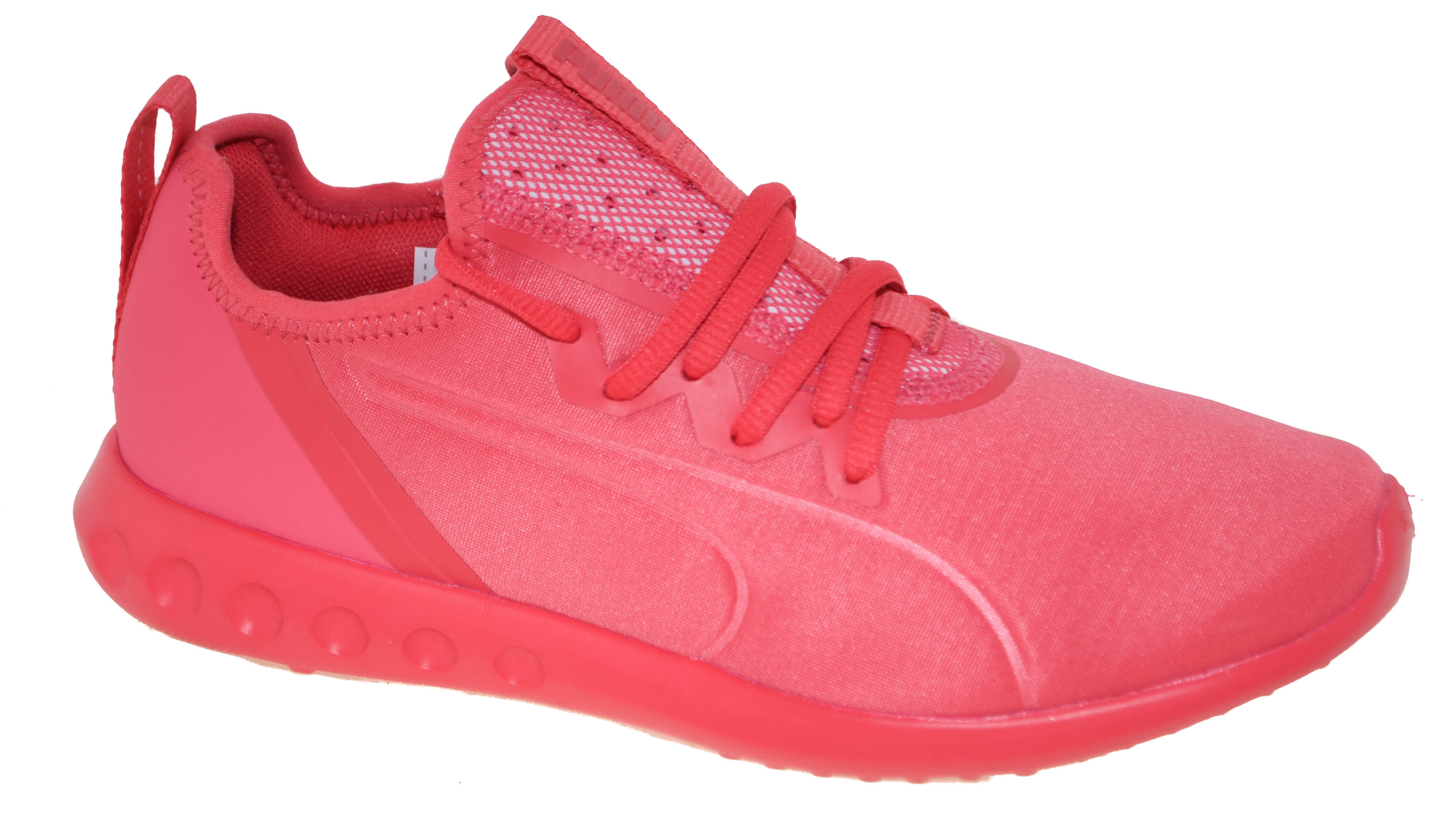 5944dbf892e0 Puma Women s Carson 2X Running Shoes Pink Style 190948-03