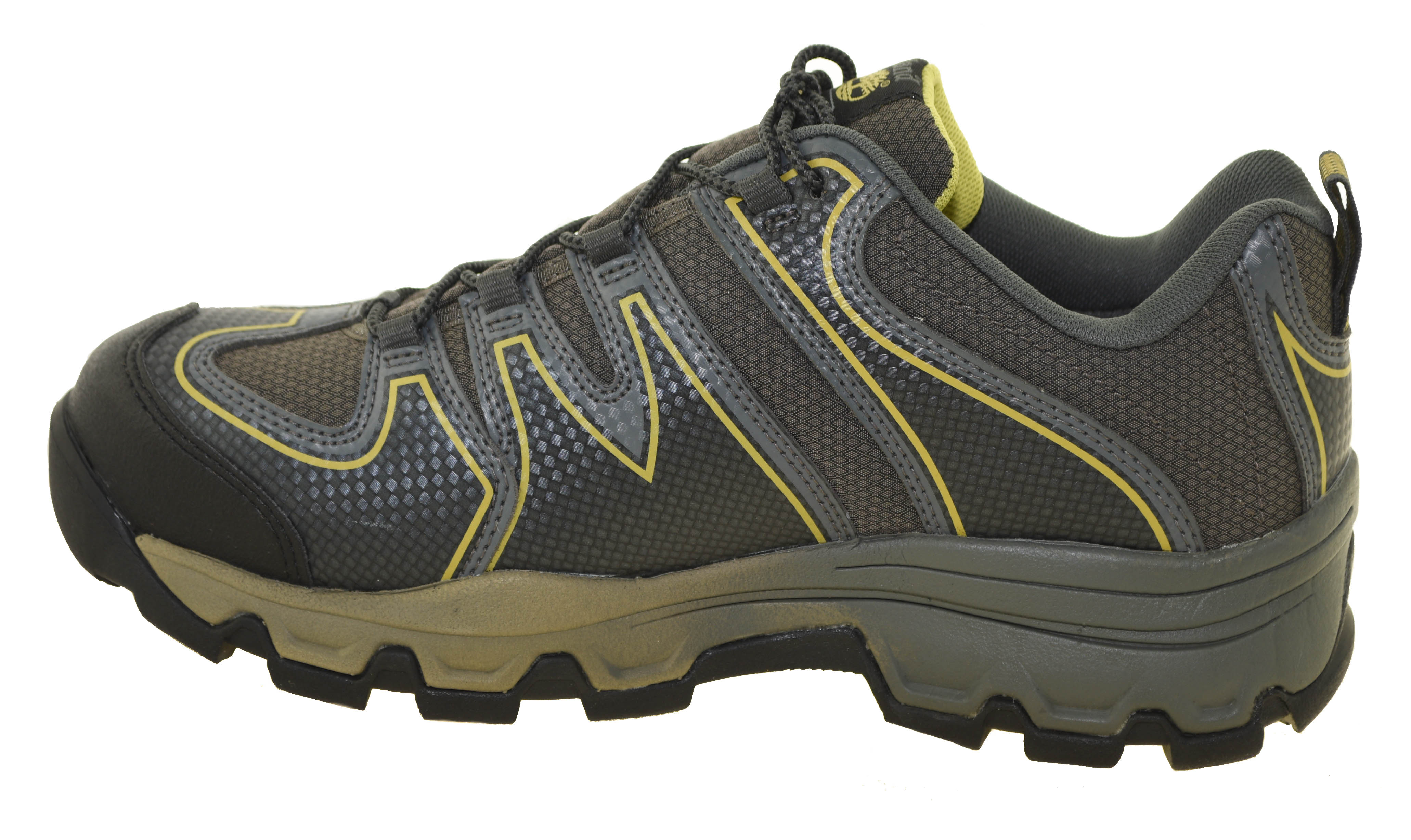 Caterpillar Safety Shoes Price In Uae ✓ Shoes Collections