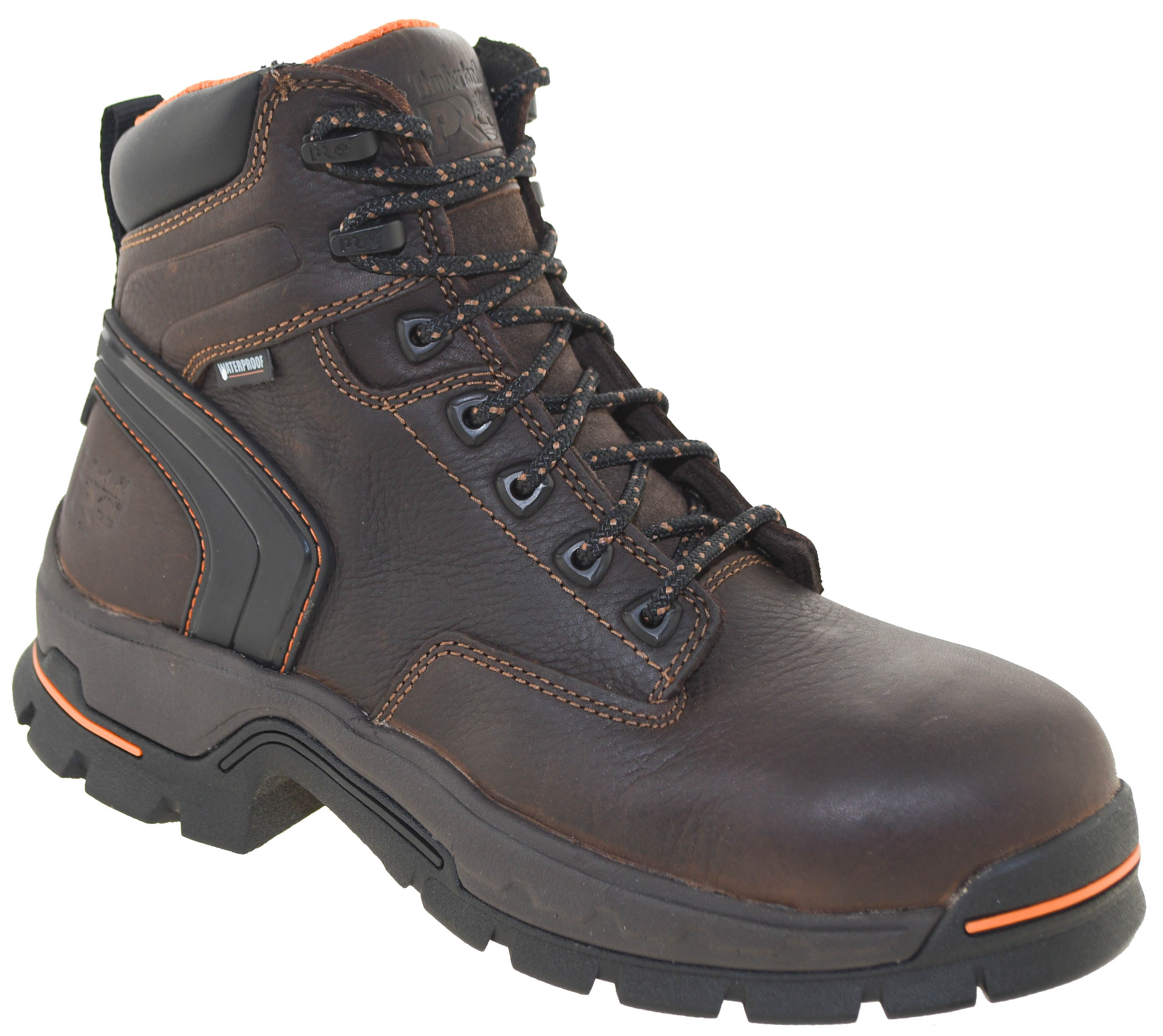 a7ca7b0f7cc Details about Timberland Pro Men's Stockdale 6