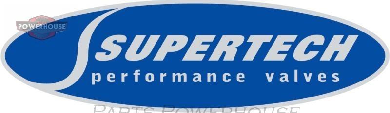 Supertech VS-T6SM 6mm Exhaust Valve Stem Seal