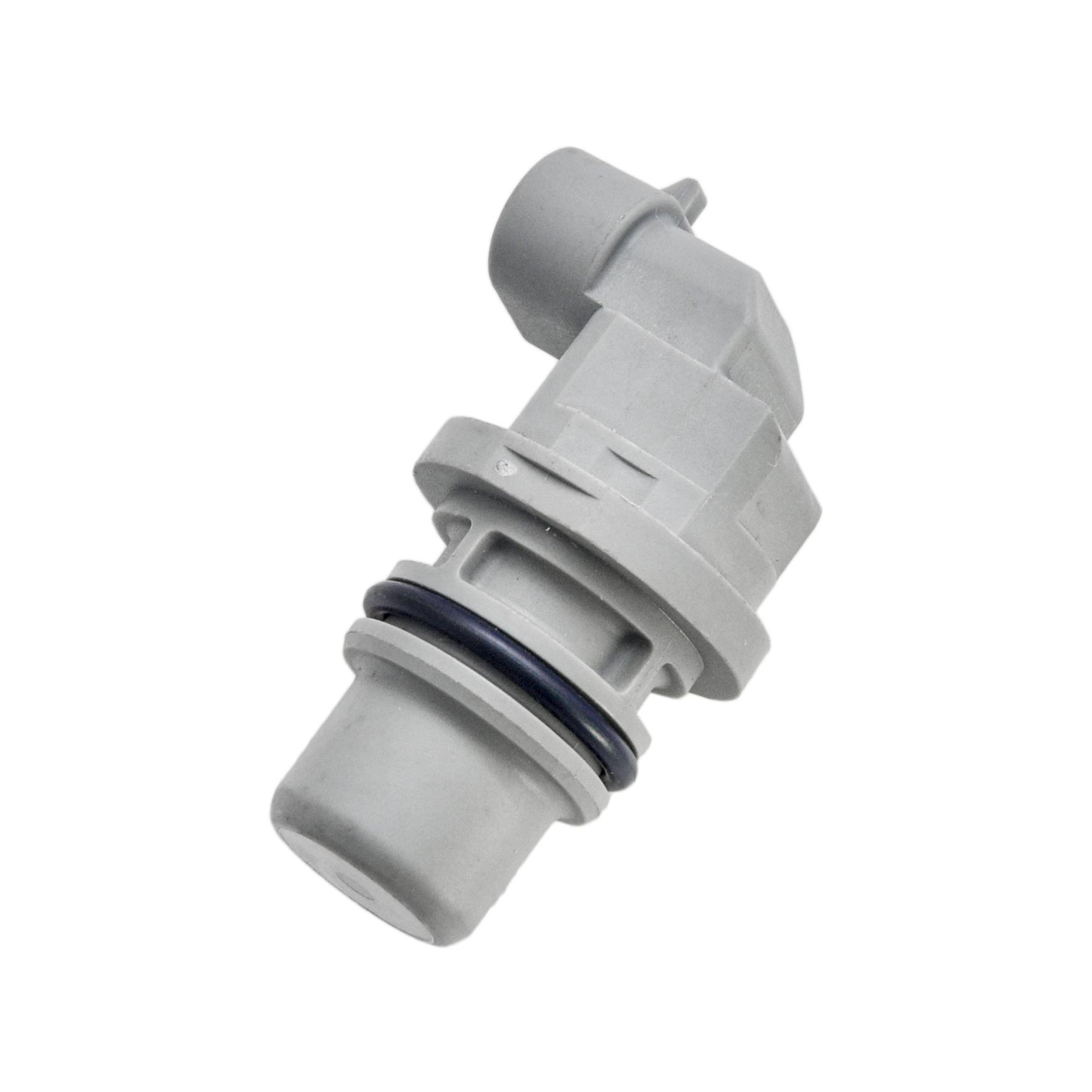 94 Ford Ranger 2 3 Camshaft Position Sensor: Herko 7.3LHC Powerstroke Camshaft Position Sensor For Ford