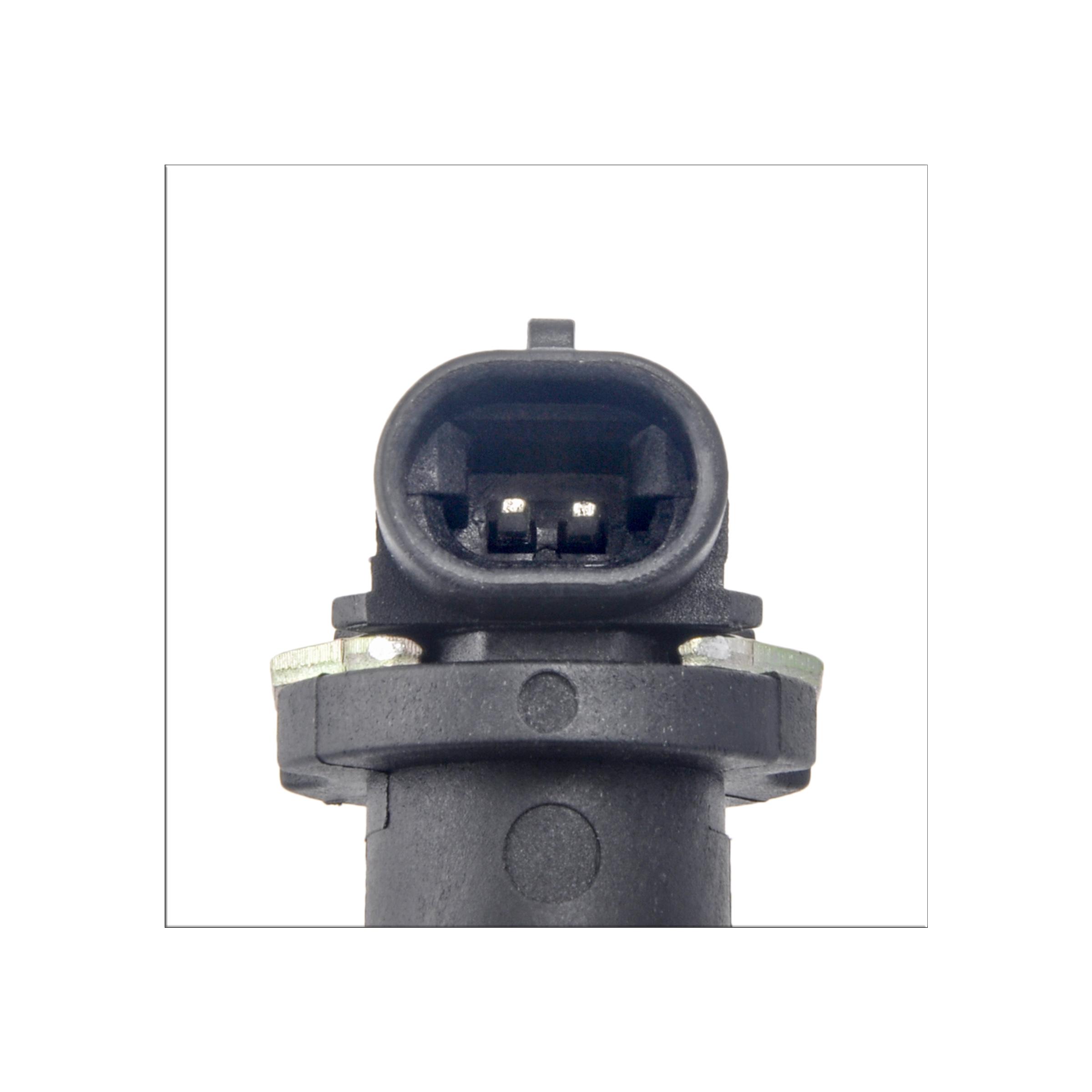 2001 Buick Lesabre Camshaft: New Herko Crankshaft Position Sensor CKP2000 For Buick