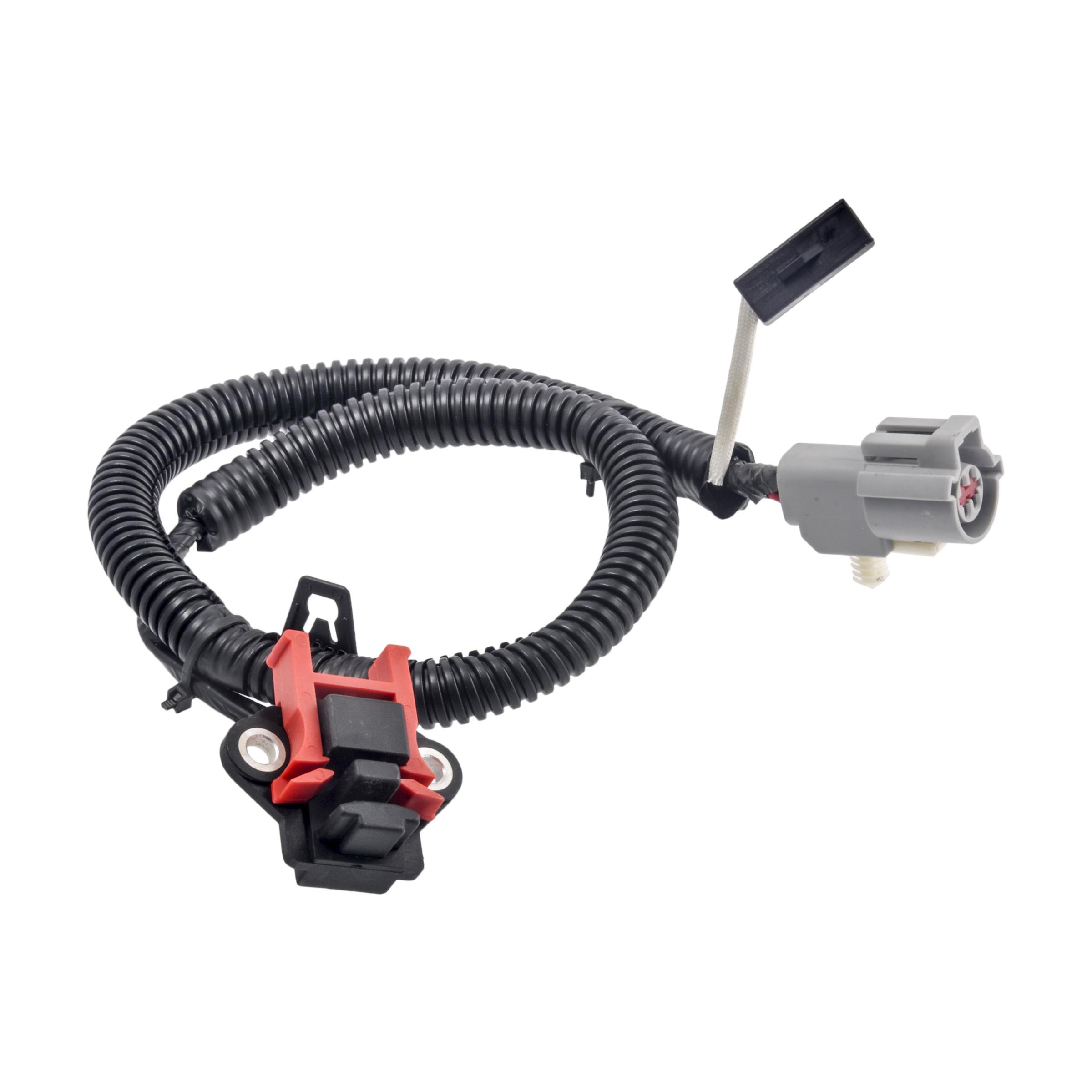 New Herko Crankshaft Position Sensor CKP2001 Fits Ford