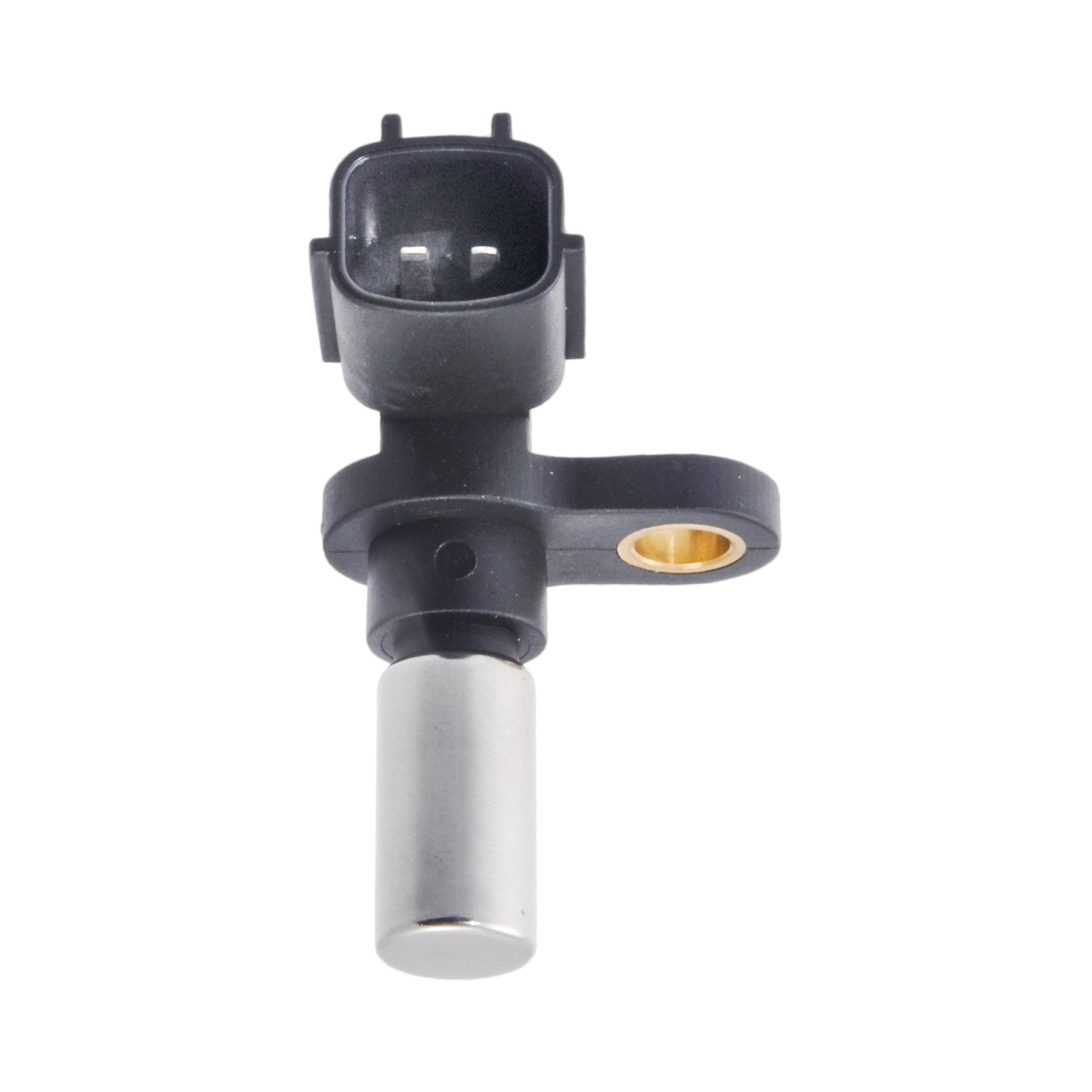 New Herko Crankshaft Position Sensor CKP2019 For Mercury