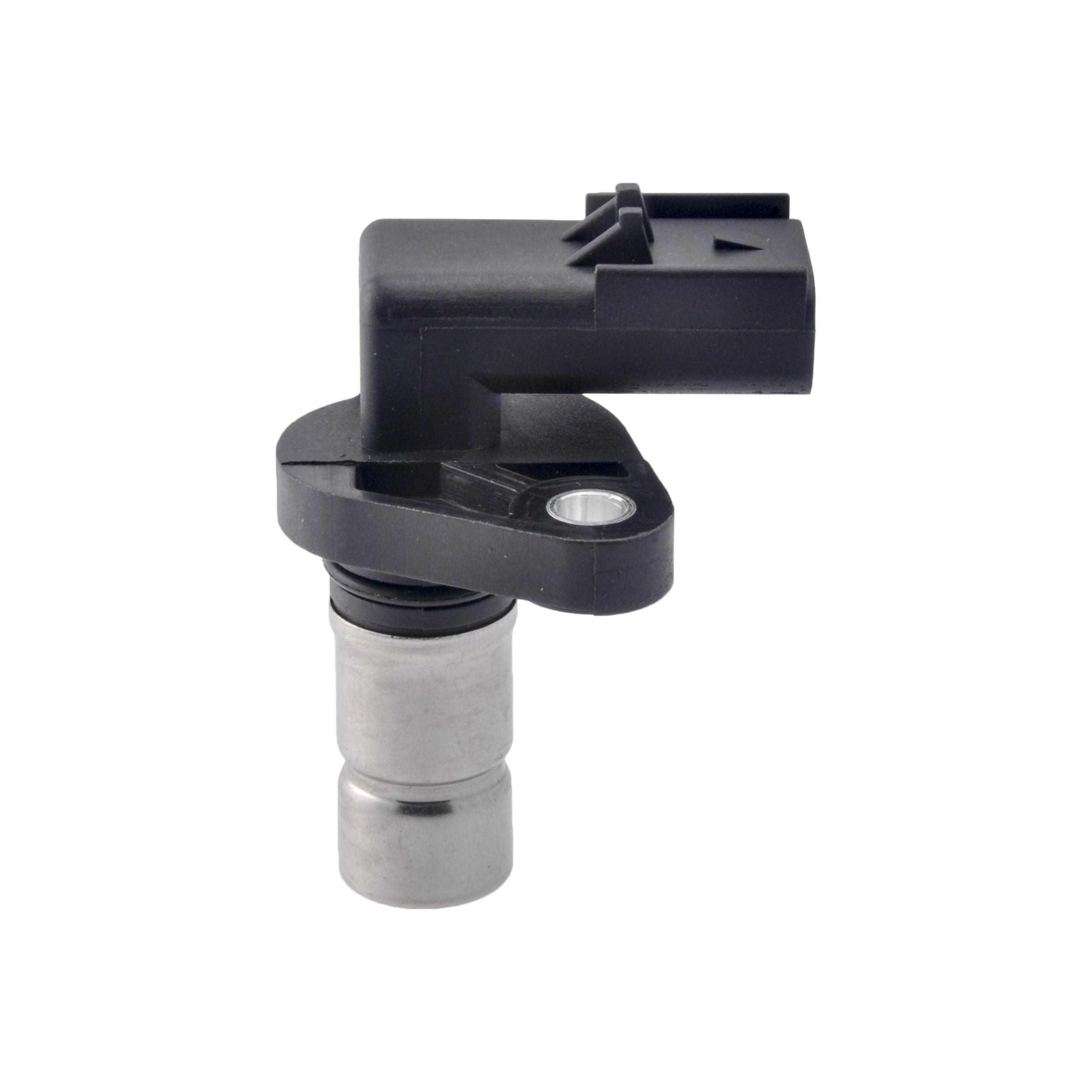 New Herko Crankshaft Position Sensor CKP2021