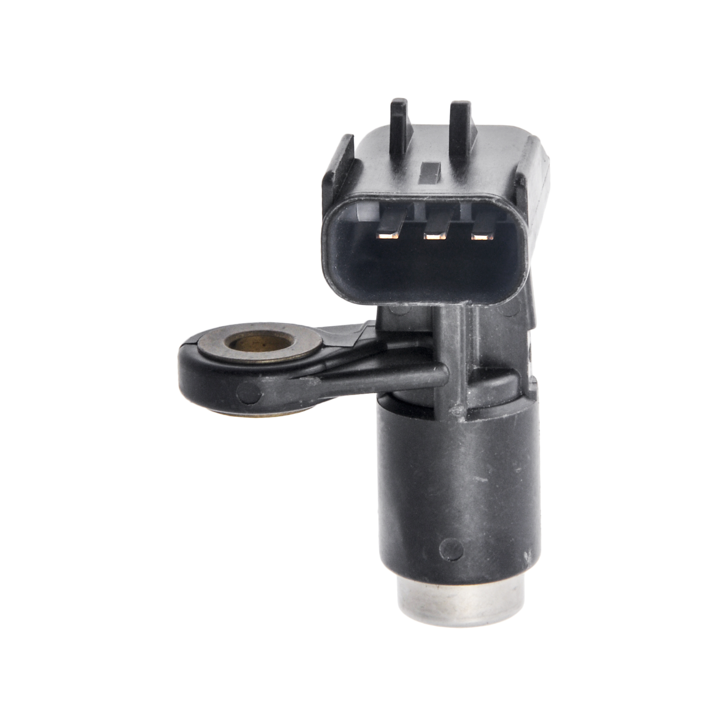 Crankshaft Position Sensor Code Fix: New Herko Crankshaft Position Sensor CKP2027