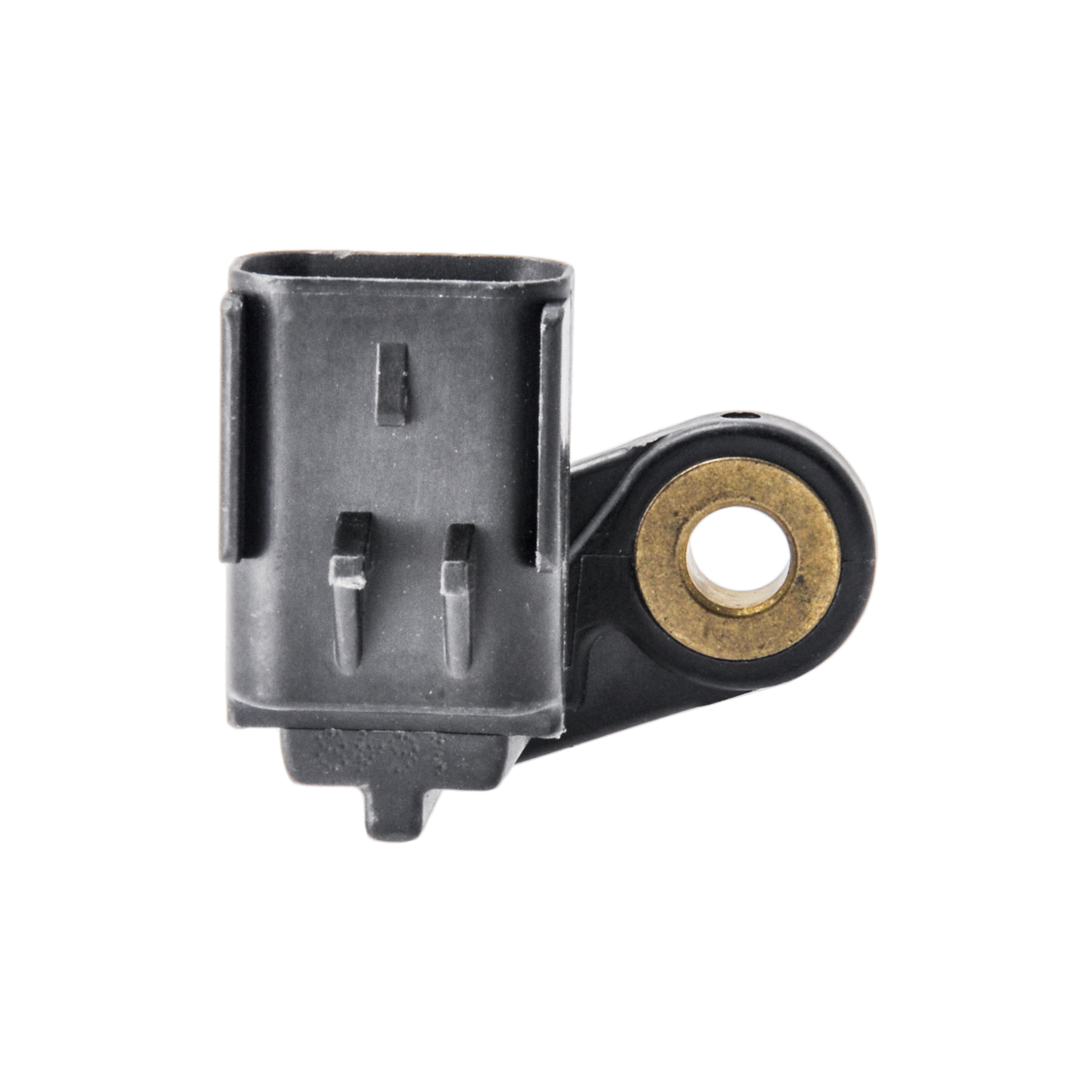 New Herko Crankshaft Position Sensor CKP2027