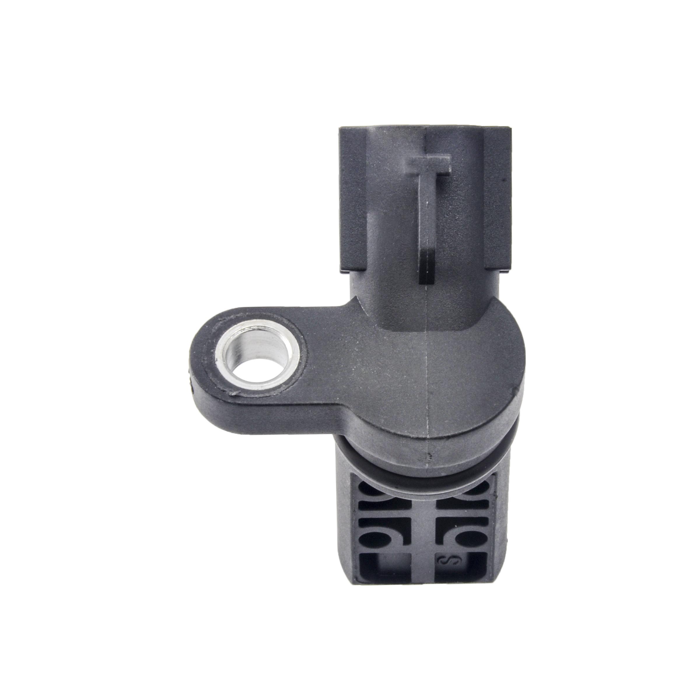 New Herko Crankshaft Position Sensor CKP2040 For Infiniti