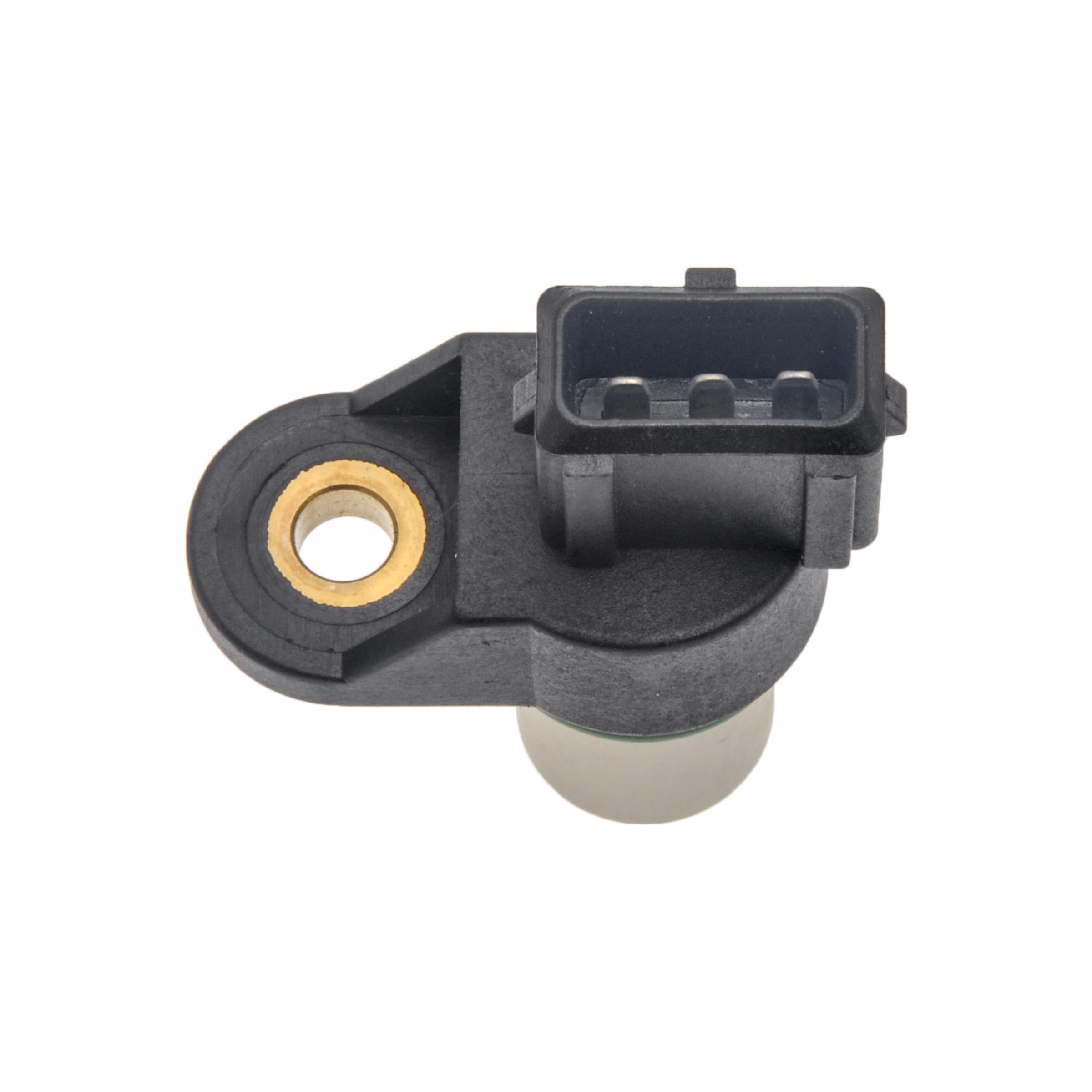 New Herko Crankshaft Position Sensor CKP2052 For Hyundai