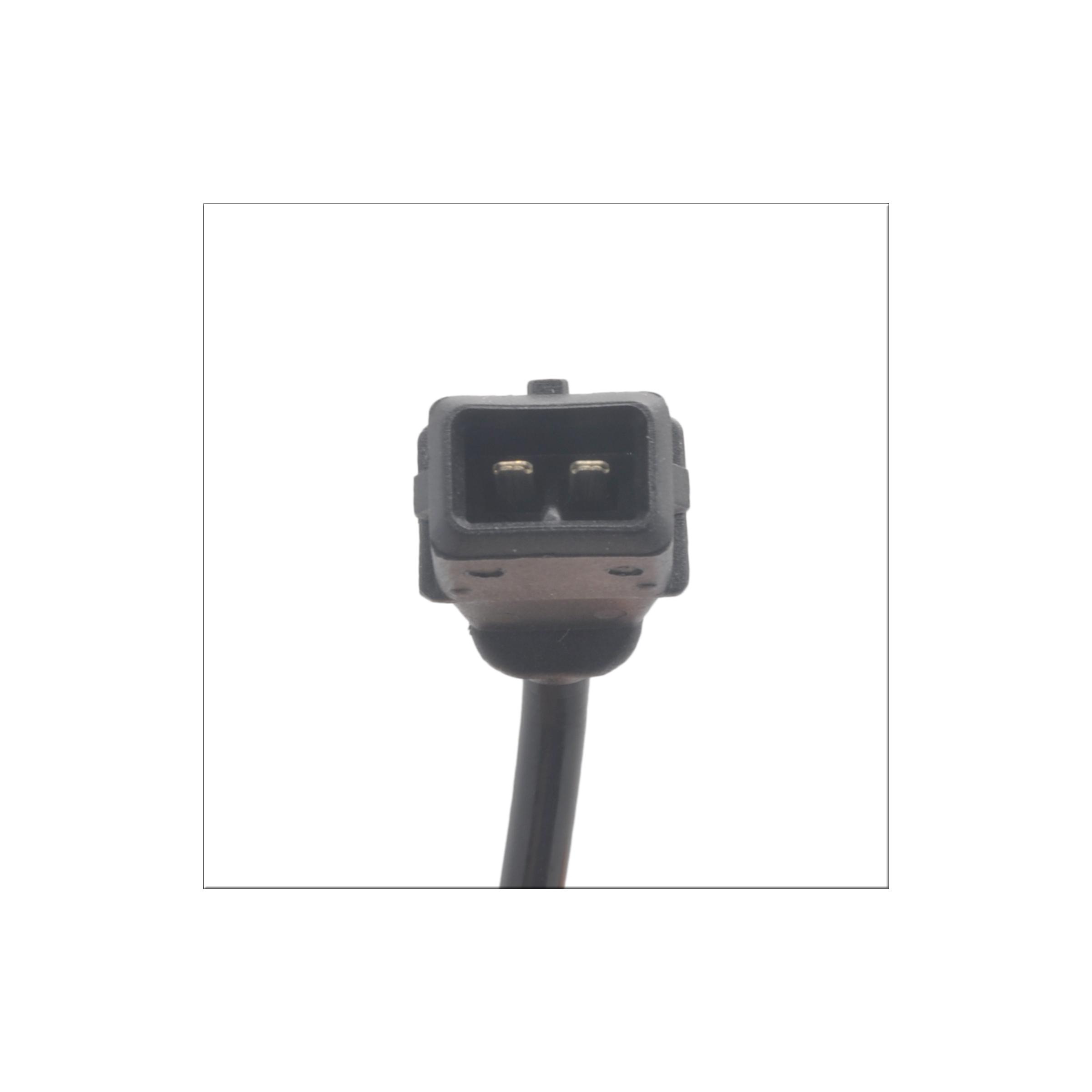 New Herko Crankshaft Position Sensor CKP2054 For Hyundai