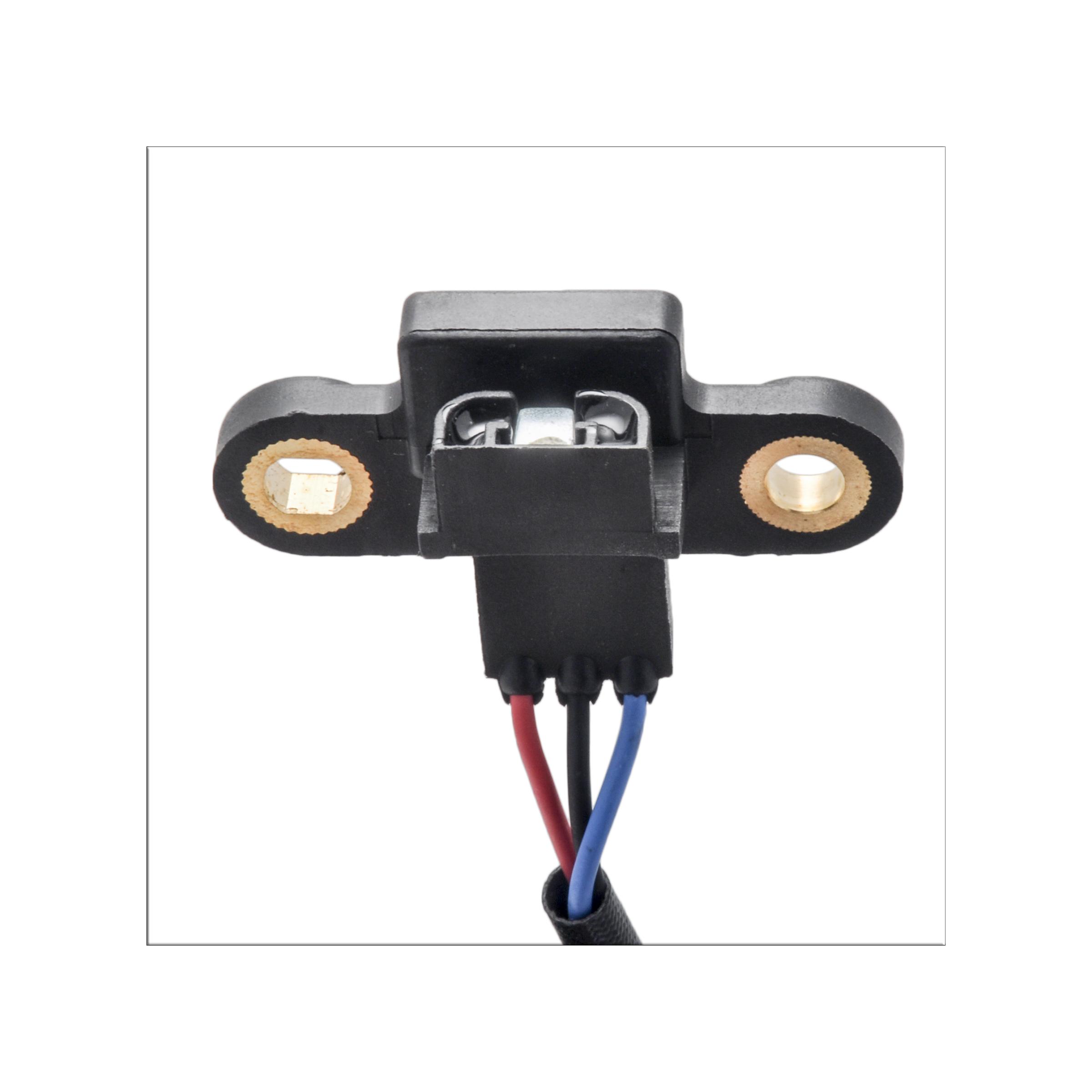 New Herko Crankshaft Position Sensor CKP2055 For Hyundai