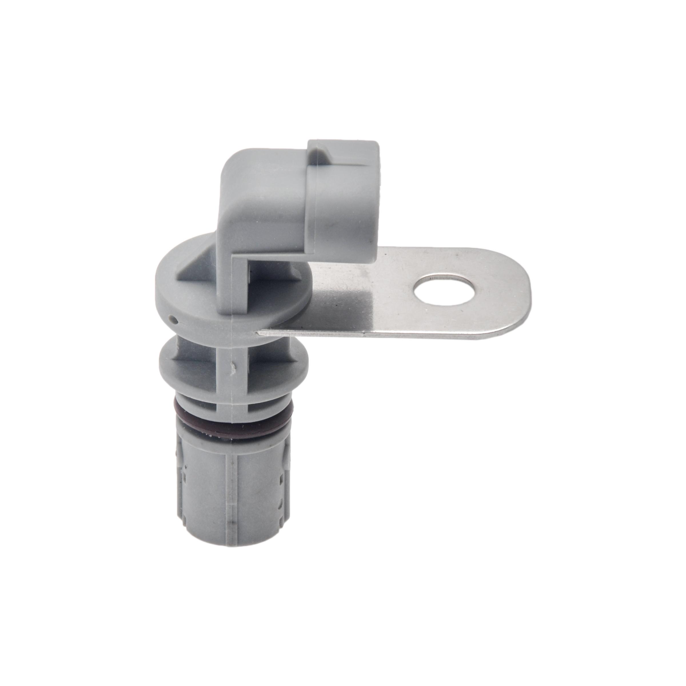 New Herko Crankshaft Position Sensor CKP2058
