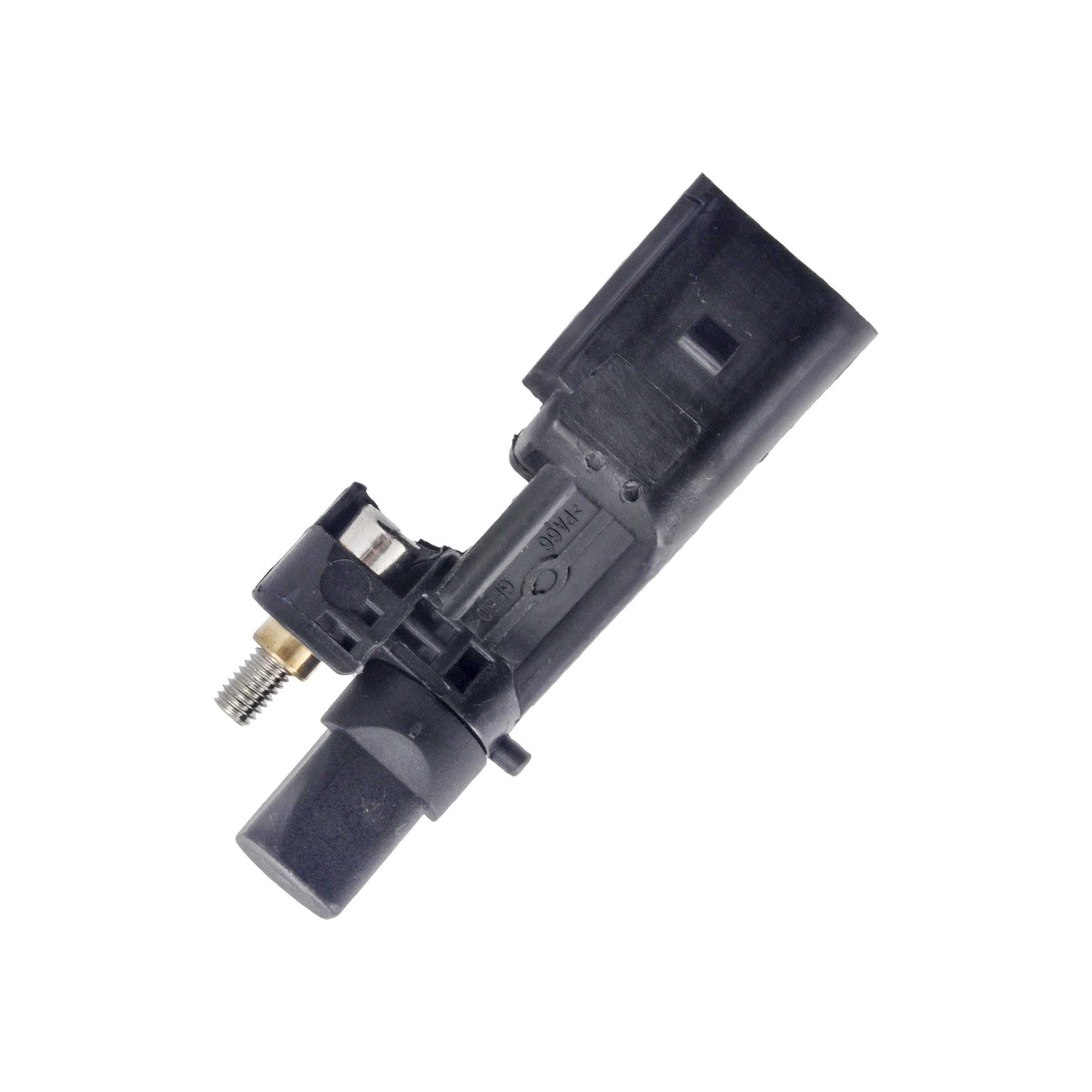 New Herko Crankshaft Position Sensor CKP2063 For