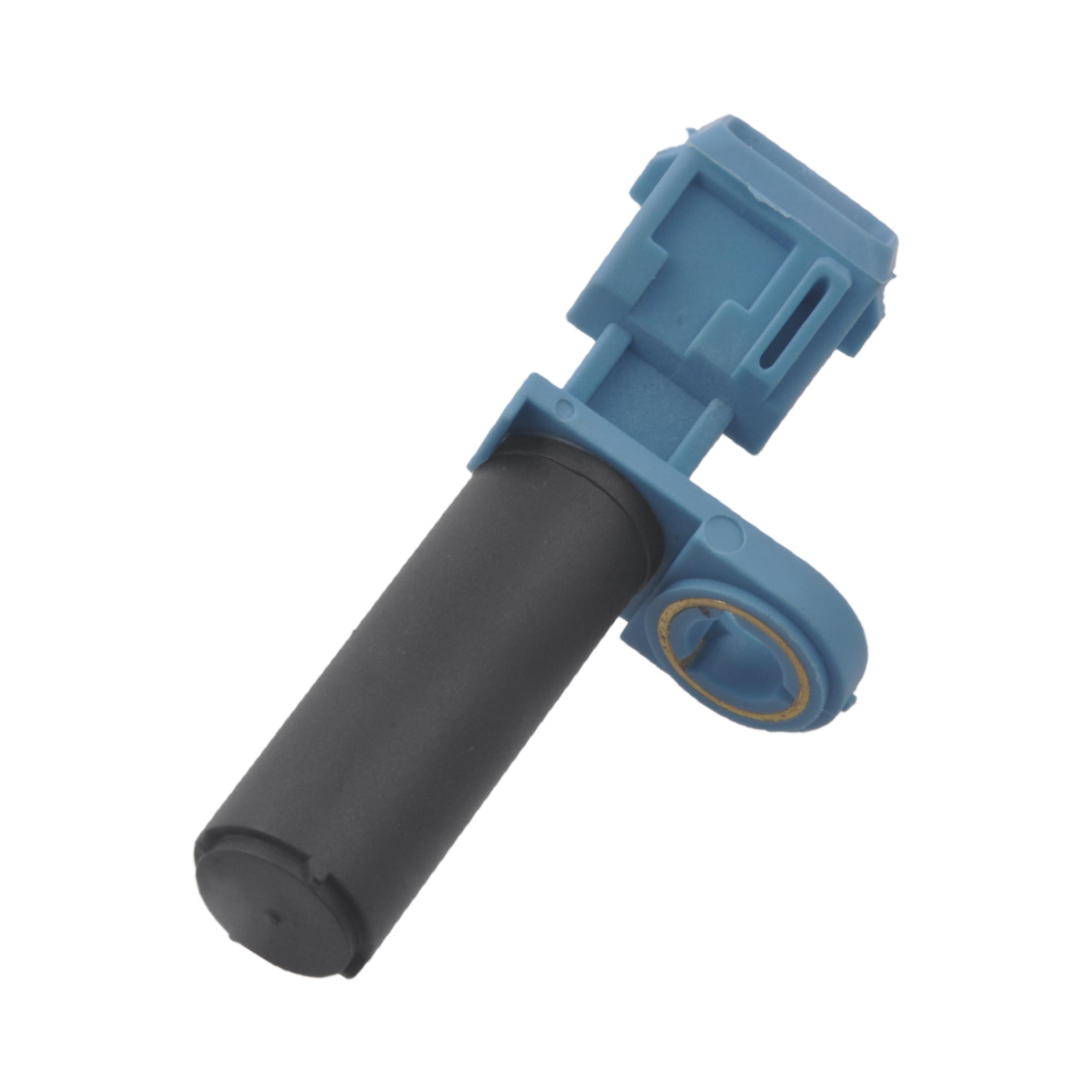New Herko Crankshaft Position Sensor CKP2010 For Ford
