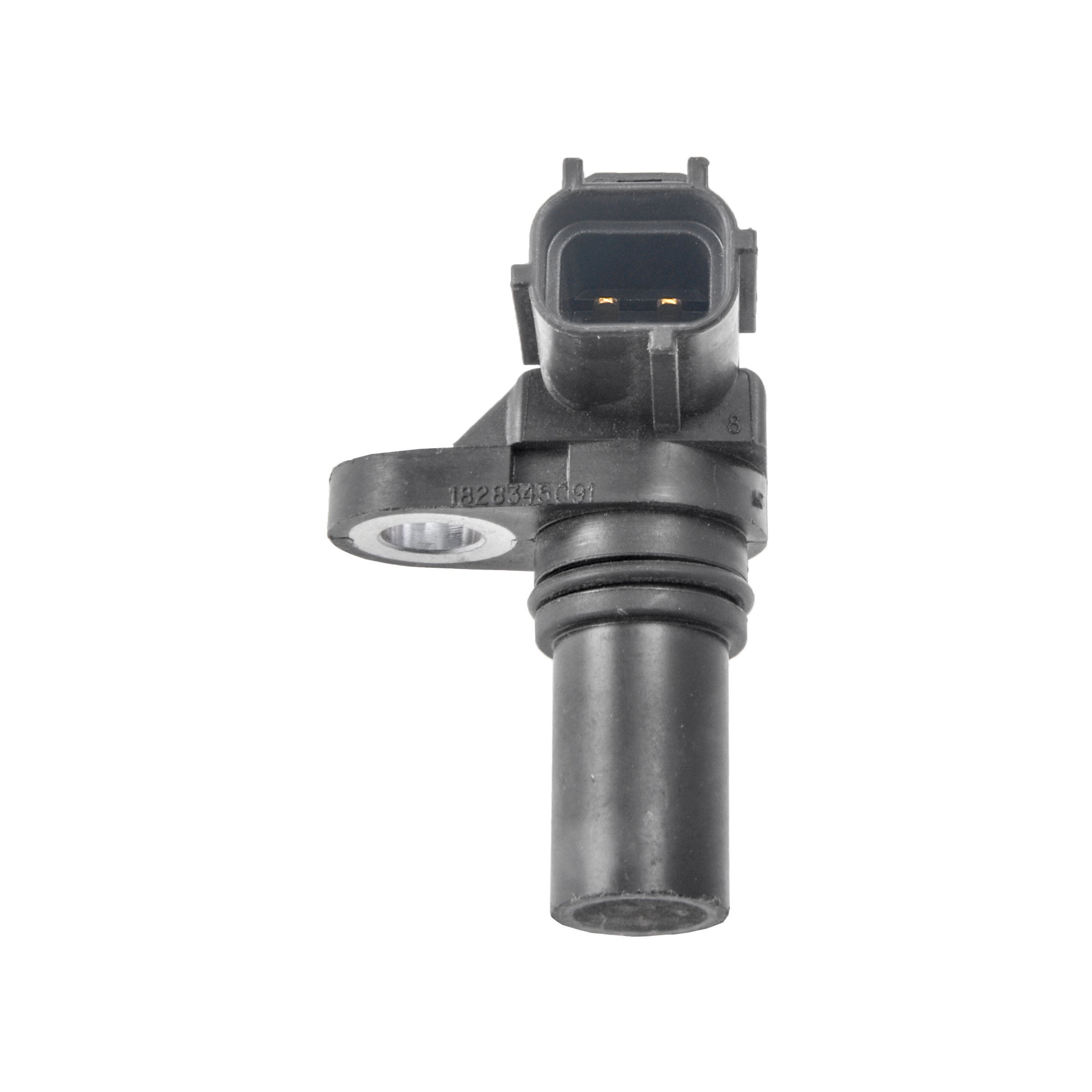 New Herko Crankshaft Position Sensor CKP2076