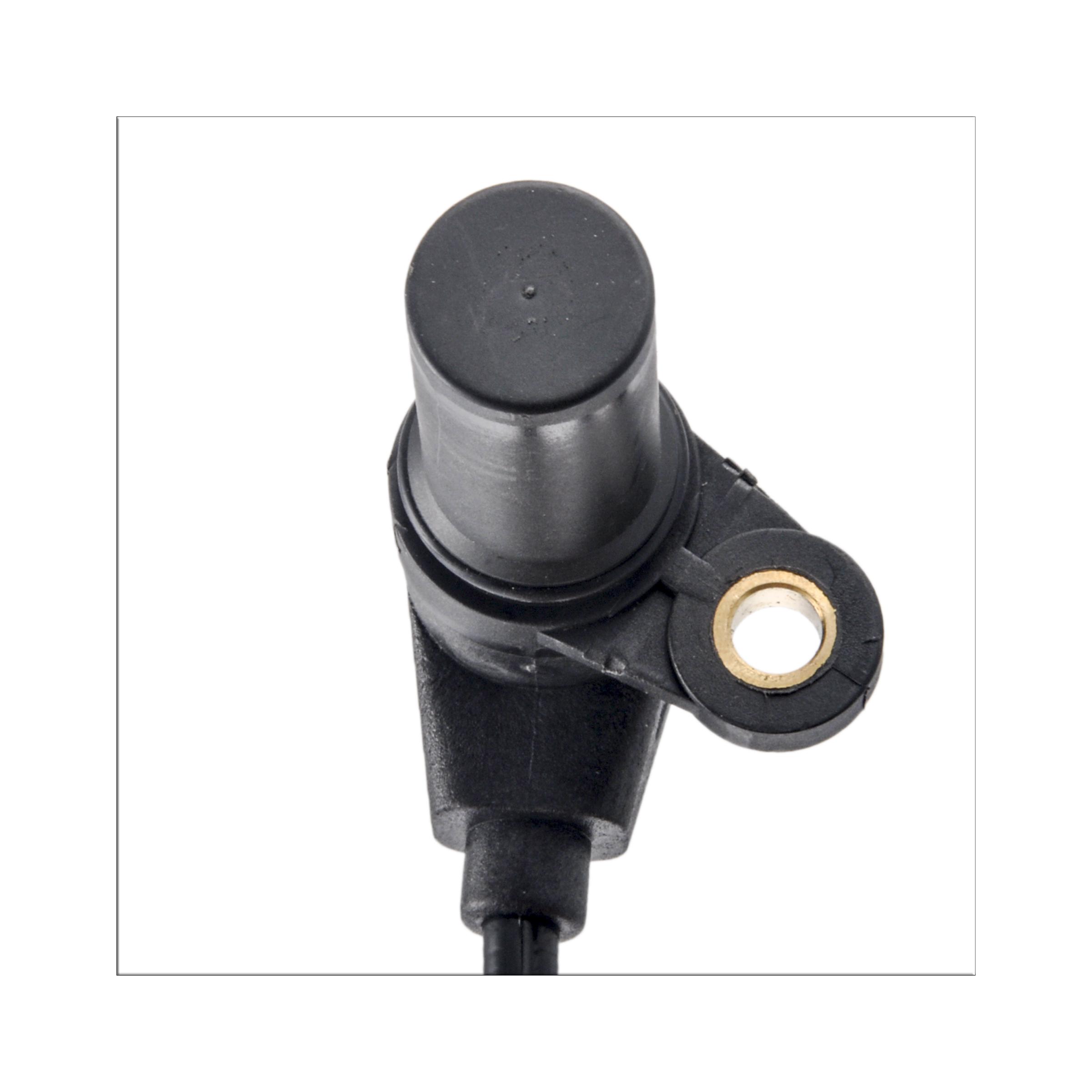 New Herko Camshaft Position Sensor CKP2077 For Aveo Spark
